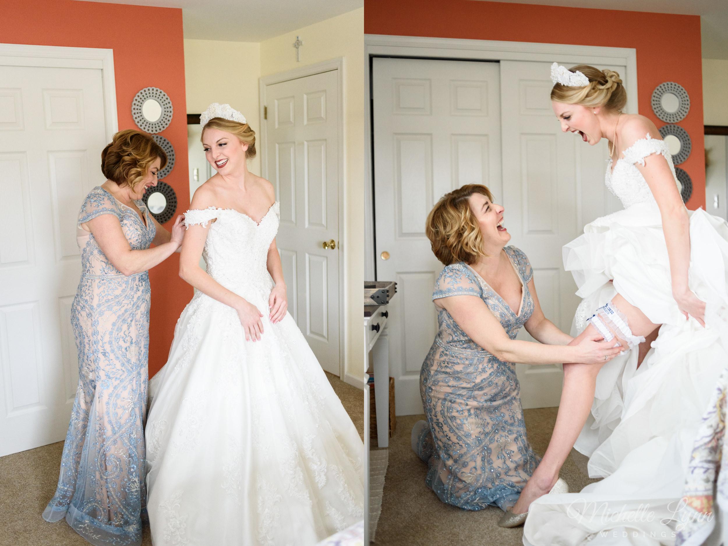 william-penn-inn-wedding-photography-mlw-14.jpg