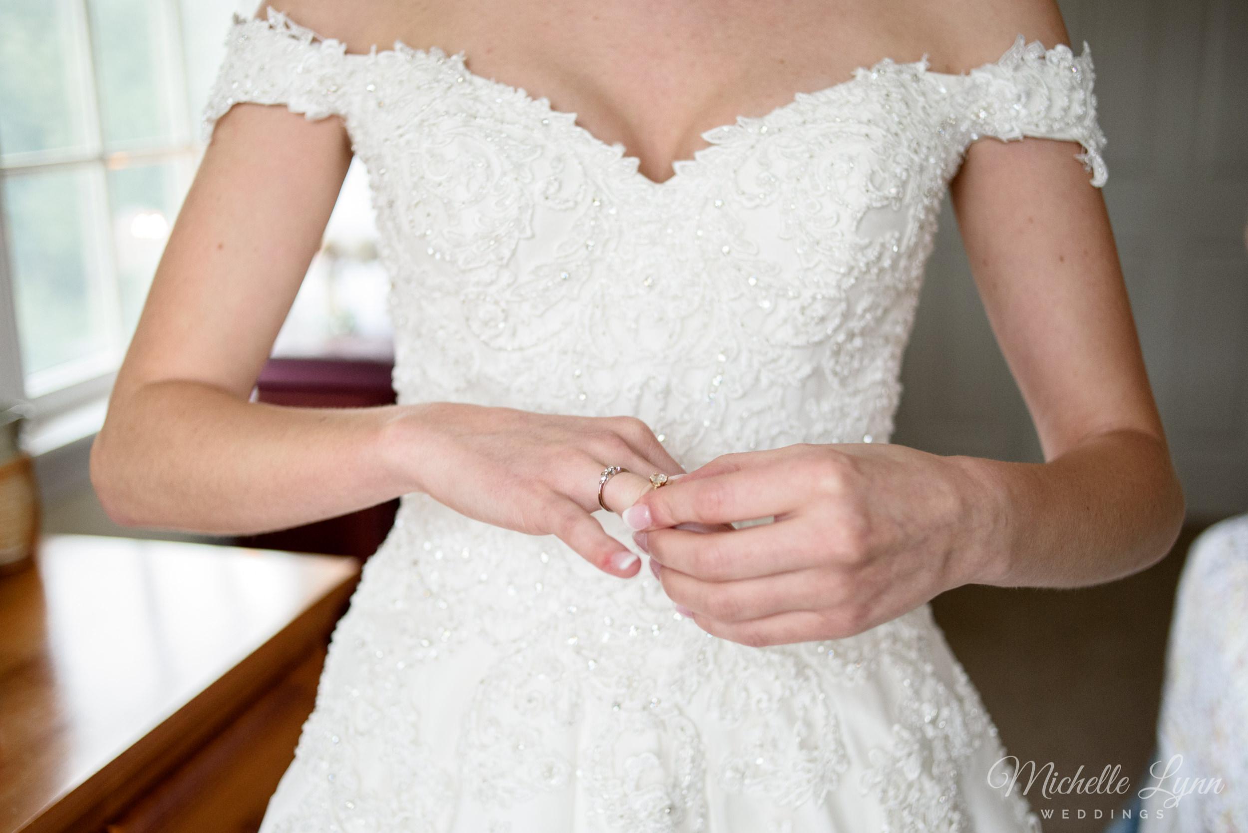 william-penn-inn-wedding-photography-mlw-15.jpg