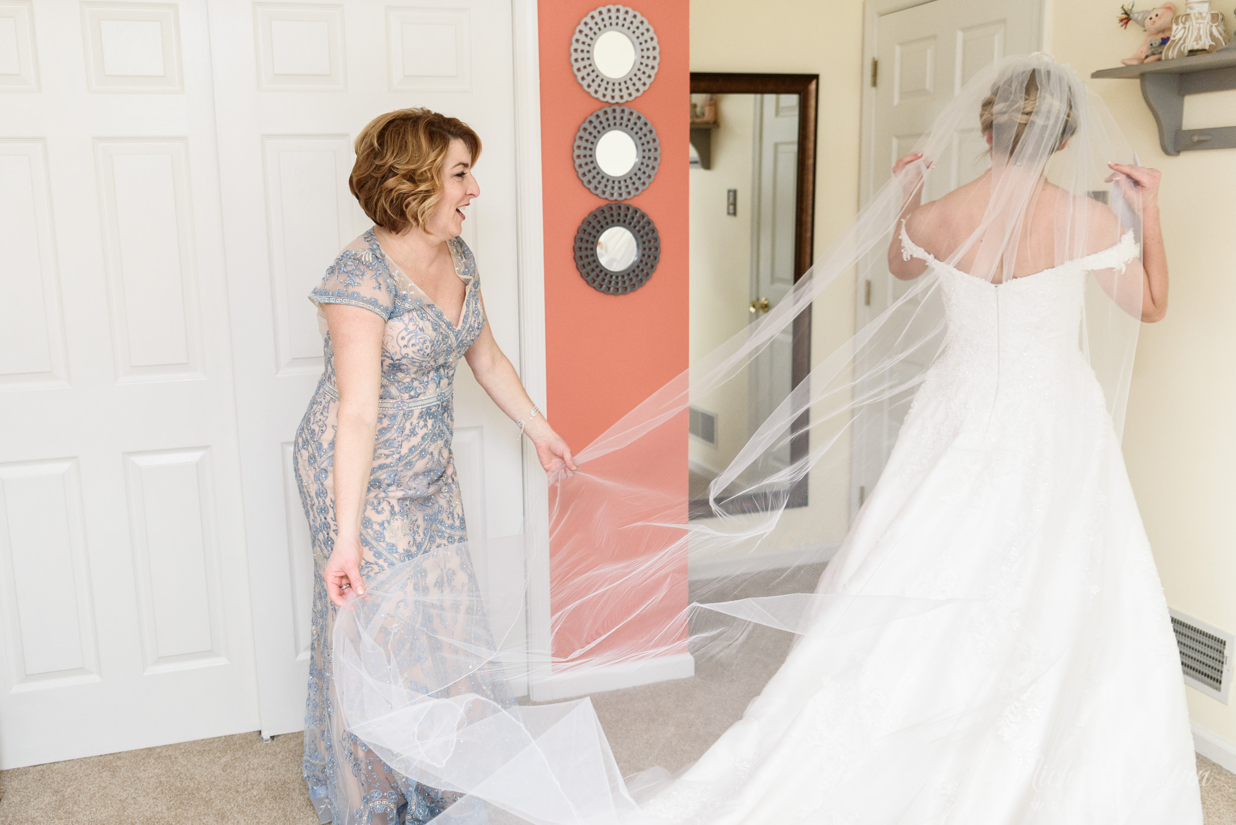 william-penn-inn-wedding-photography-mlw-17.jpg