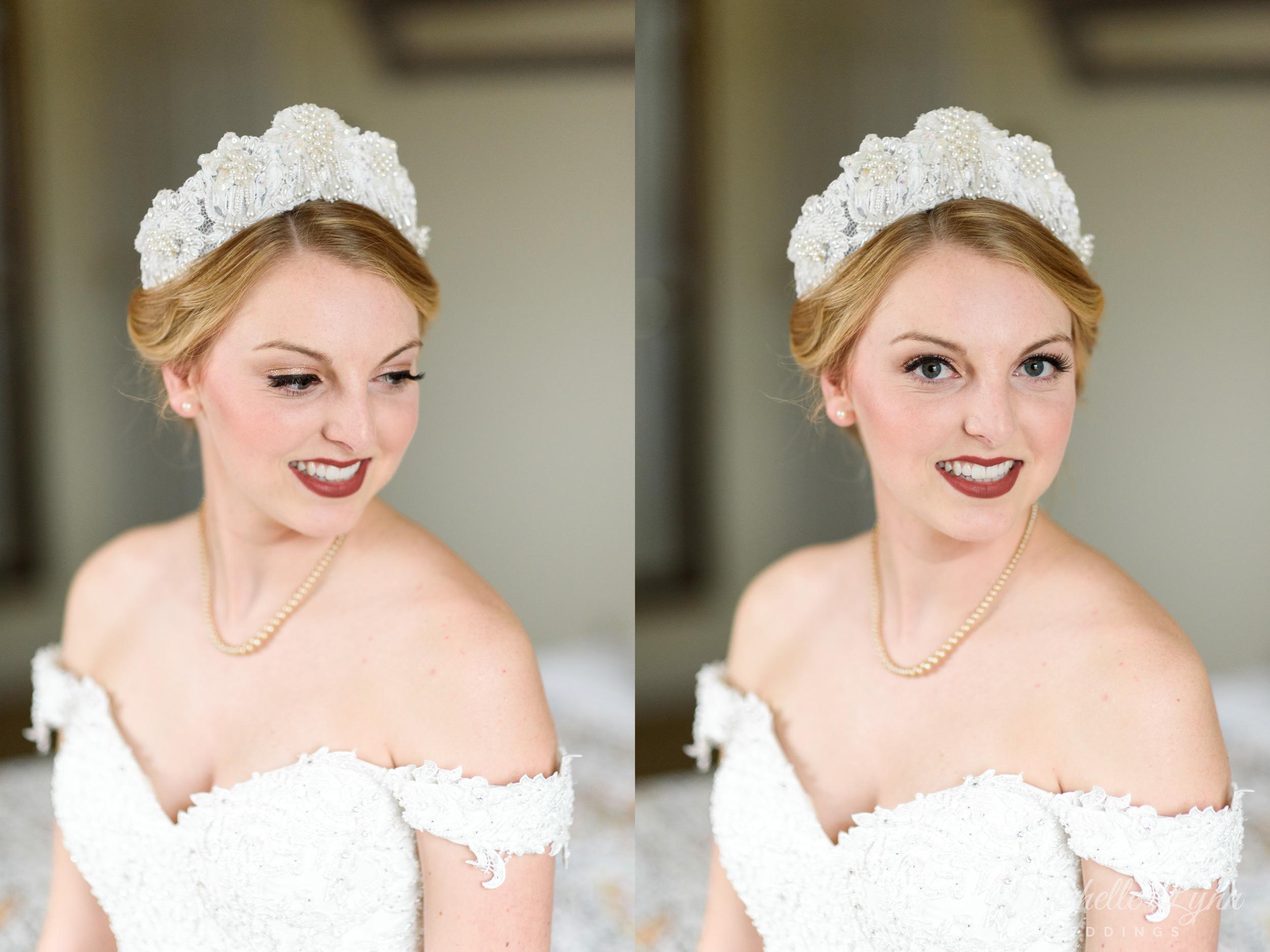 william-penn-inn-wedding-photography-mlw-18.jpg