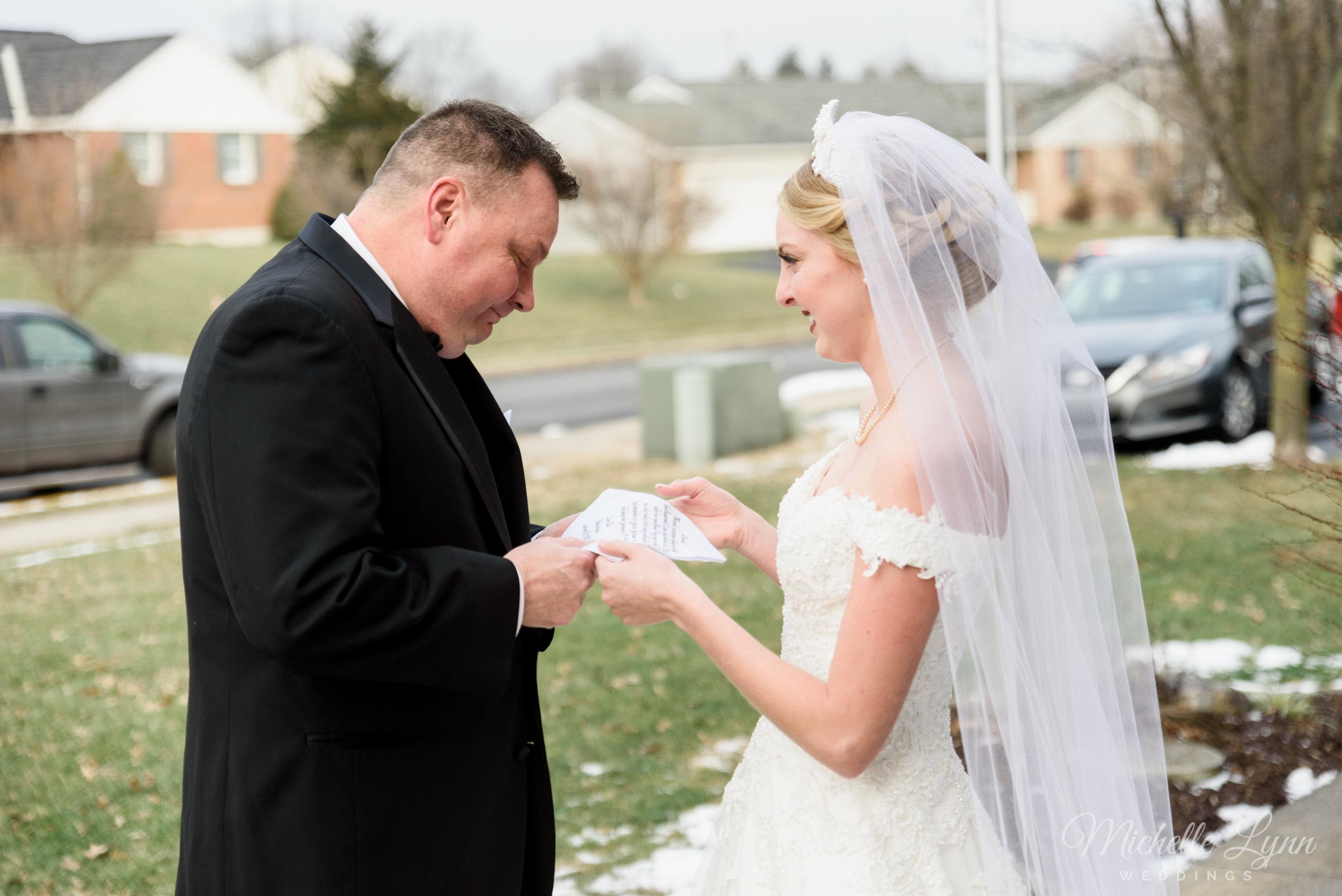 william-penn-inn-wedding-photography-mlw-22.jpg