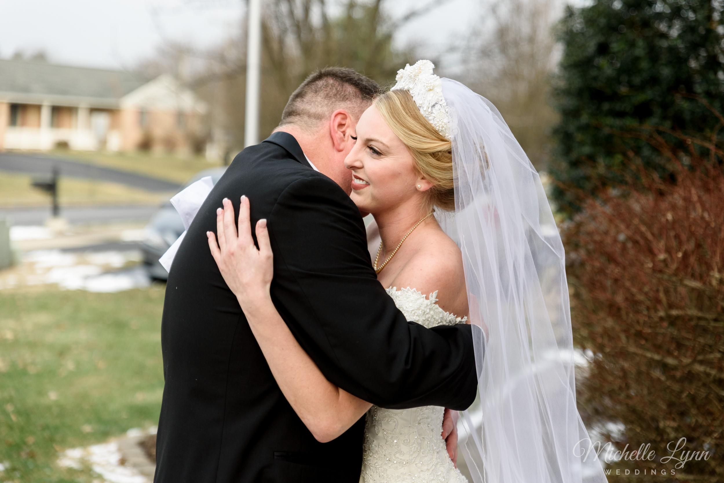 william-penn-inn-wedding-photography-mlw-21.jpg