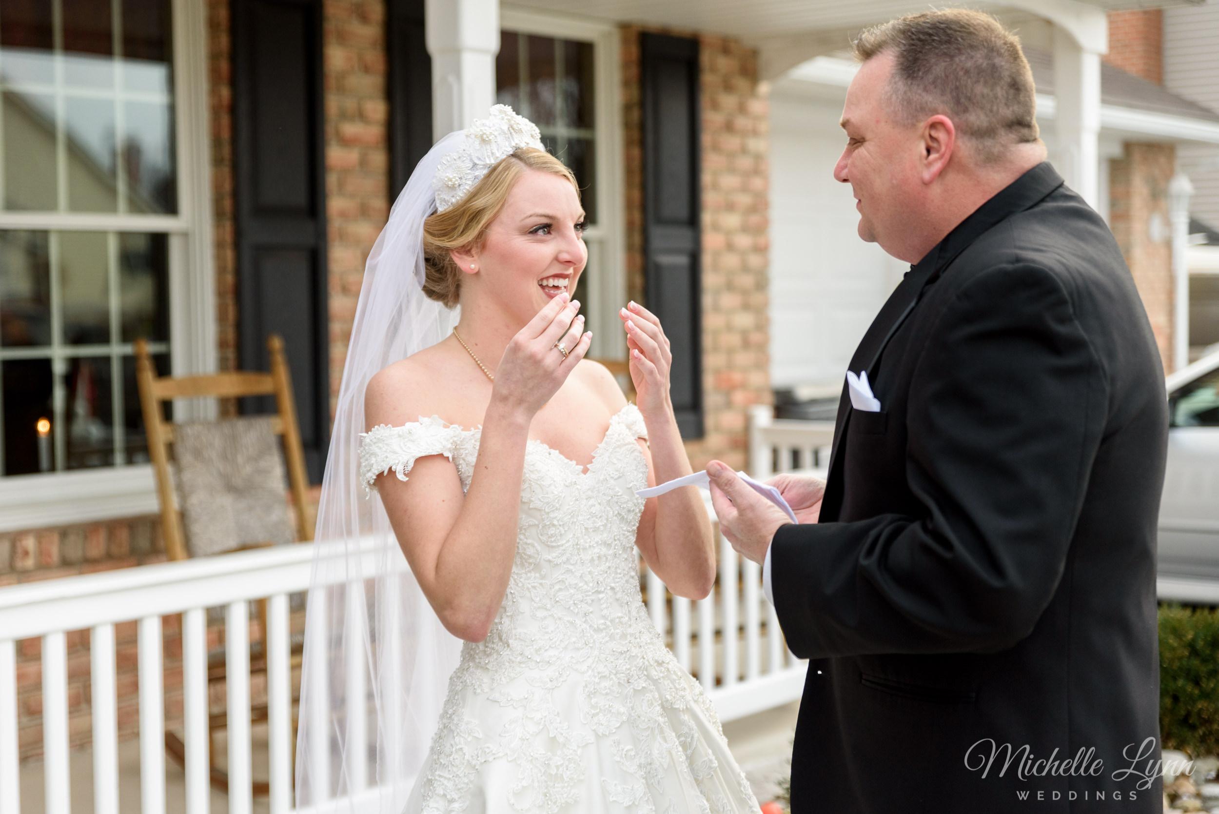 william-penn-inn-wedding-photography-mlw-24.jpg