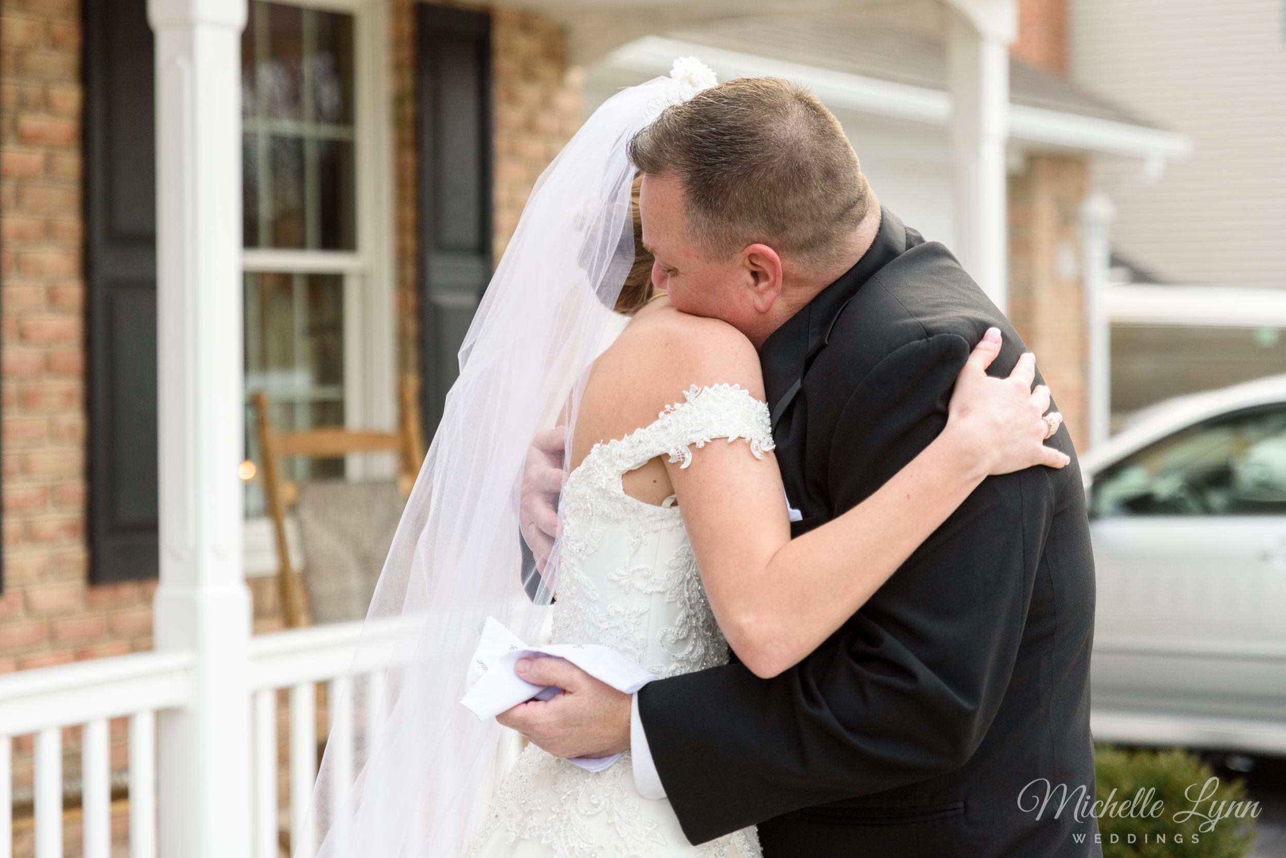william-penn-inn-wedding-photography-mlw-25.jpg