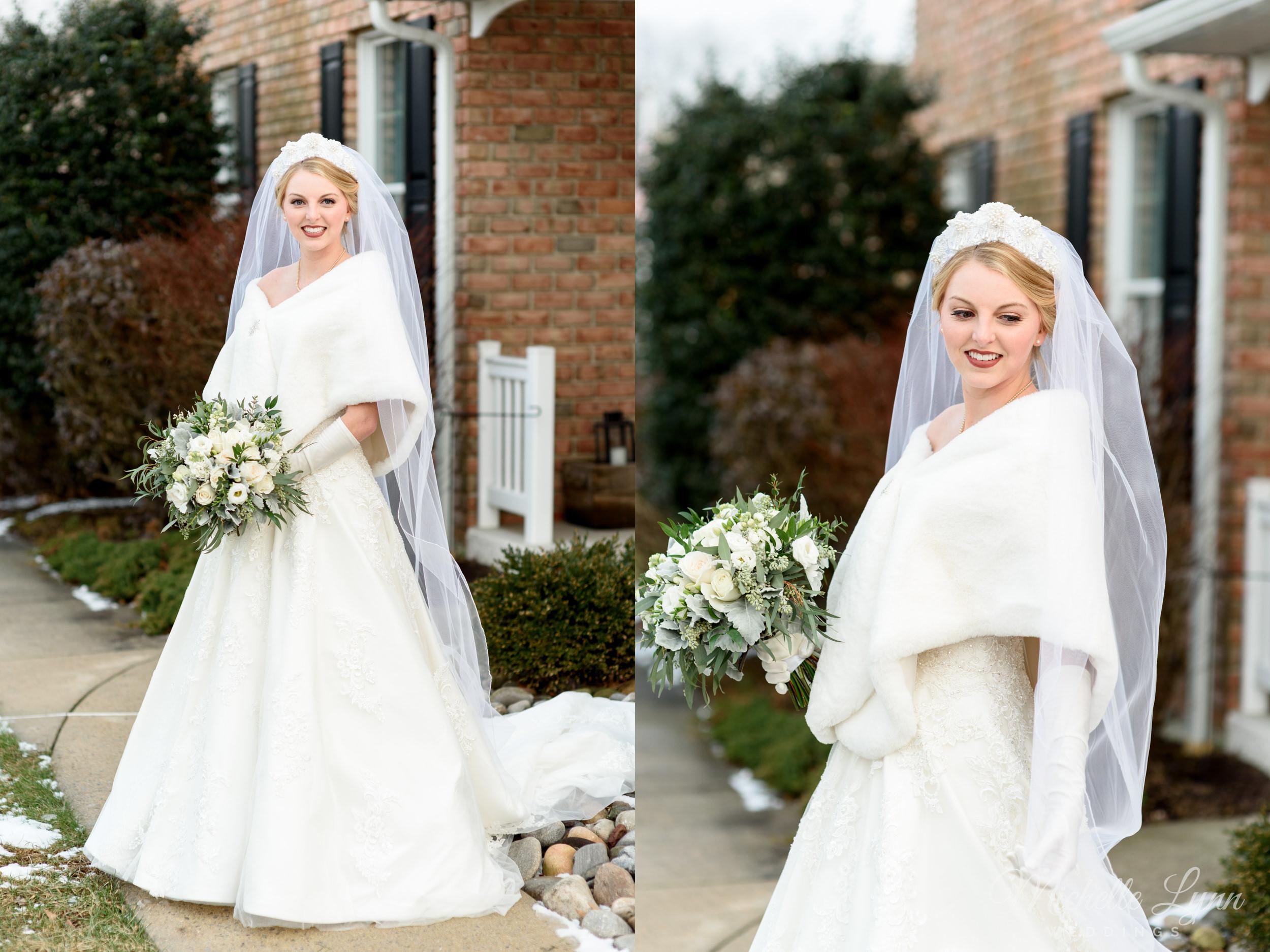 william-penn-inn-wedding-photography-mlw-27.jpg