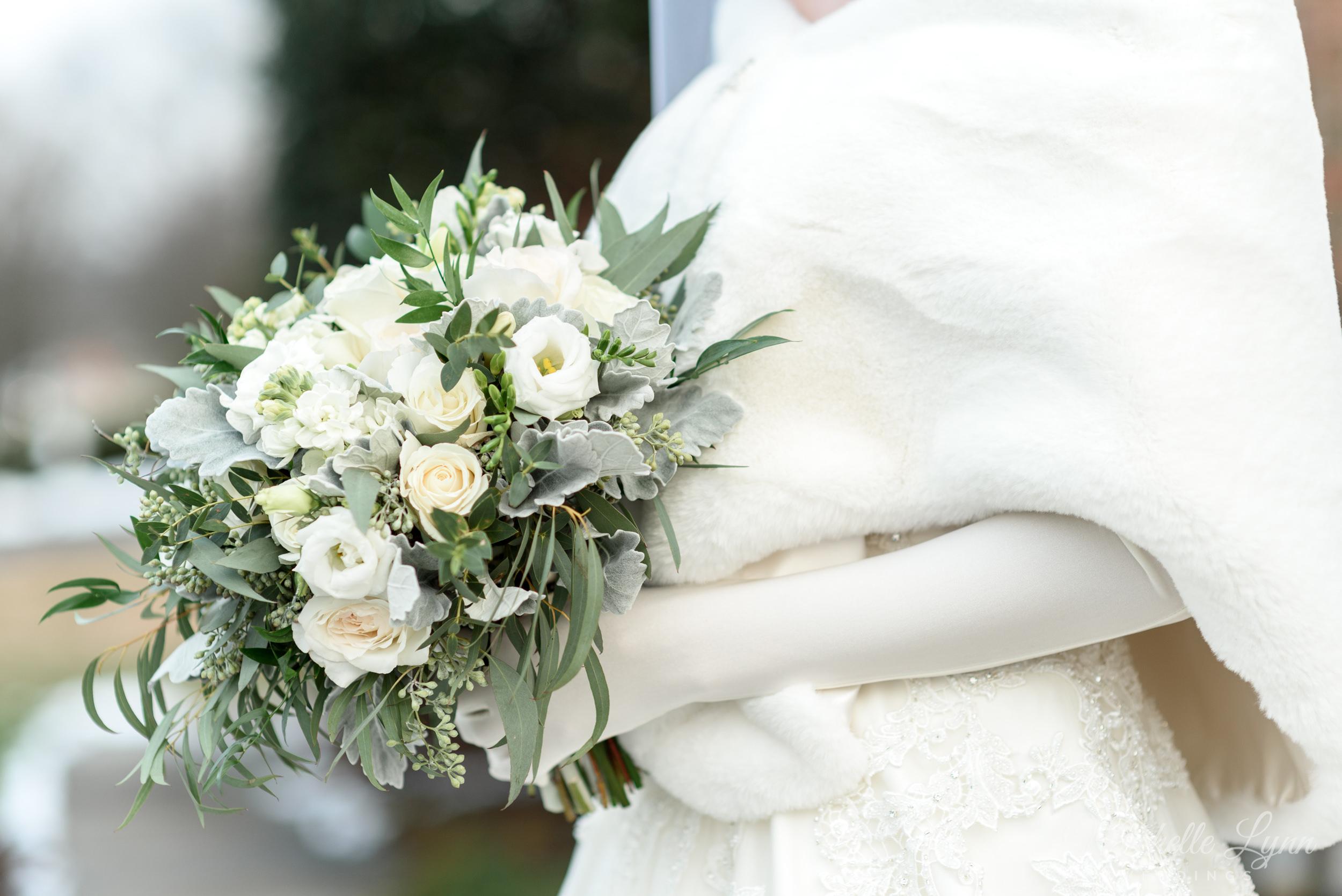 william-penn-inn-wedding-photography-mlw-28.jpg