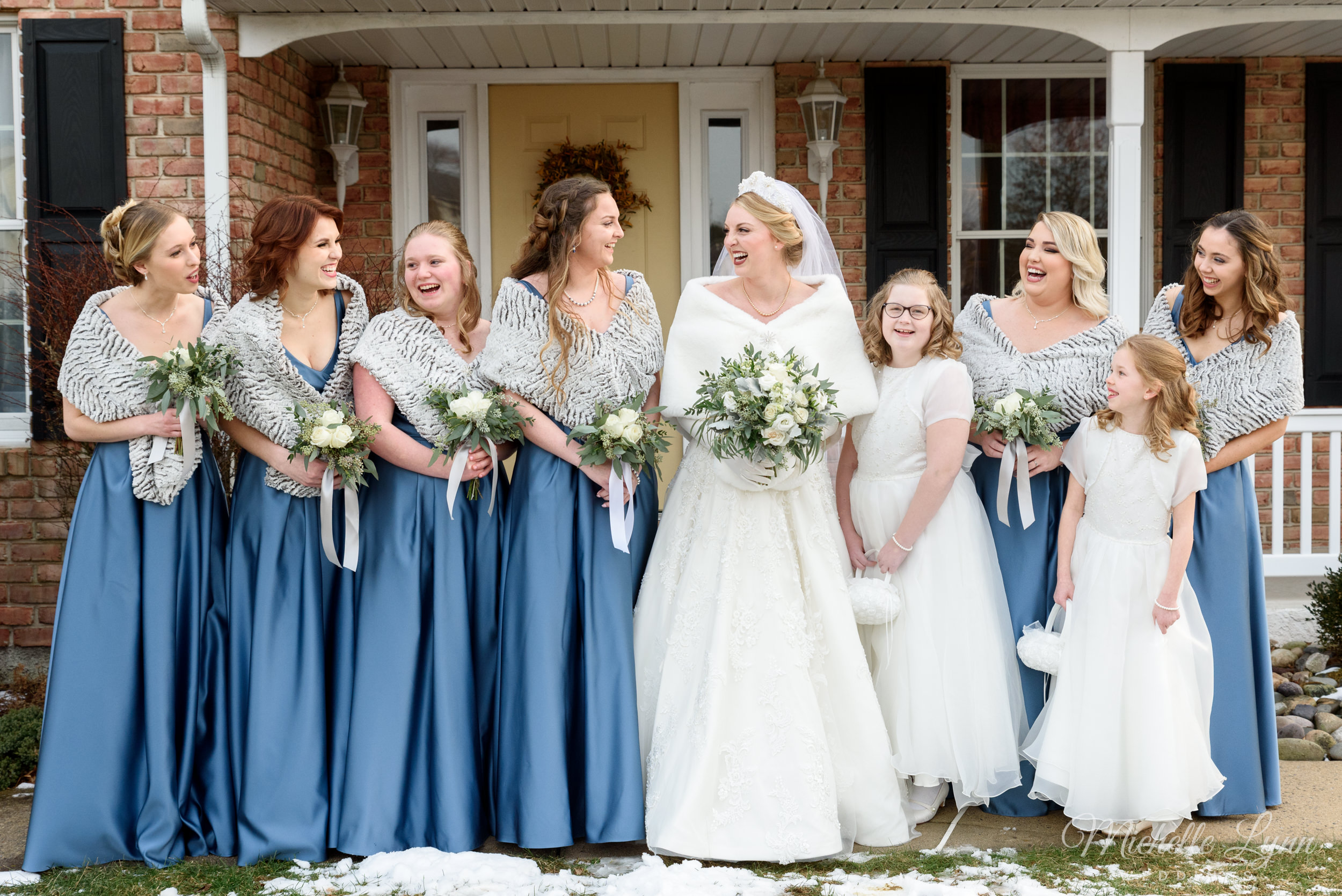 william-penn-inn-wedding-photography-mlw-31.jpg