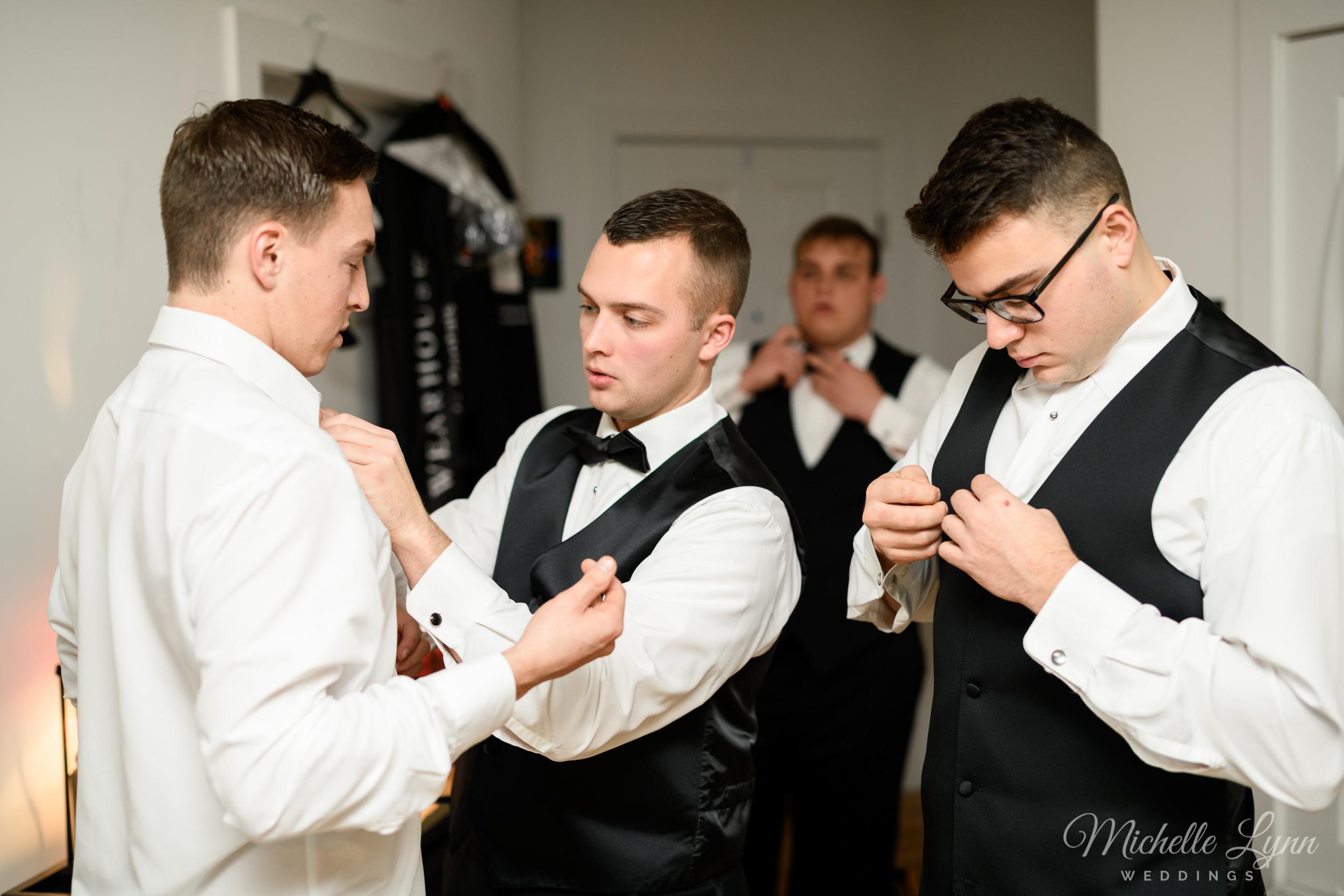william-penn-inn-wedding-photography-mlw-35.jpg