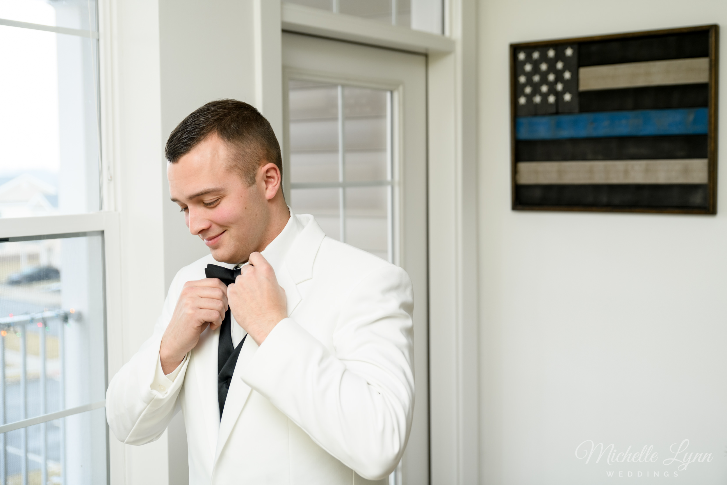william-penn-inn-wedding-photography-mlw-38.jpg