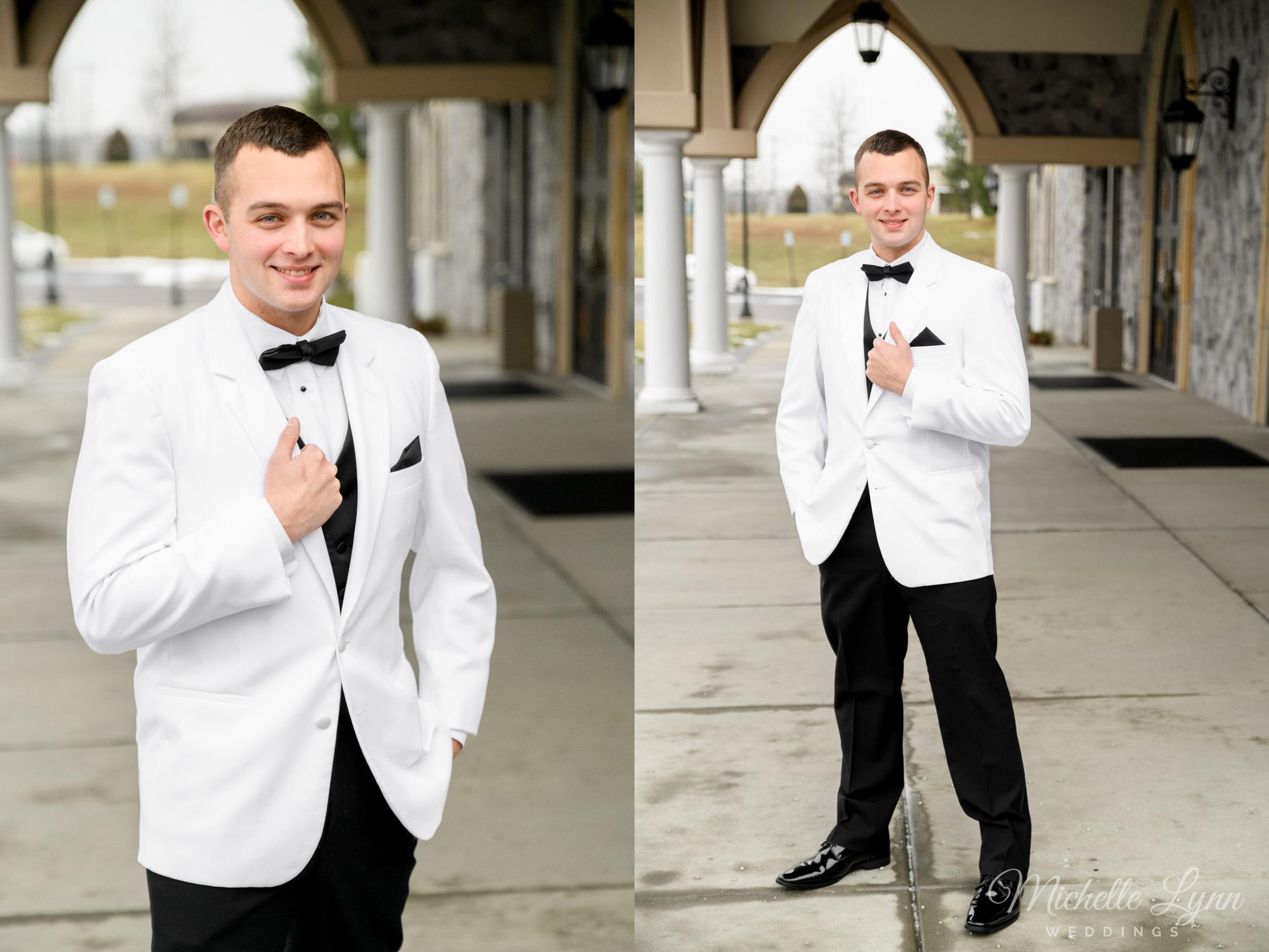 william-penn-inn-wedding-photography-mlw-39.jpg