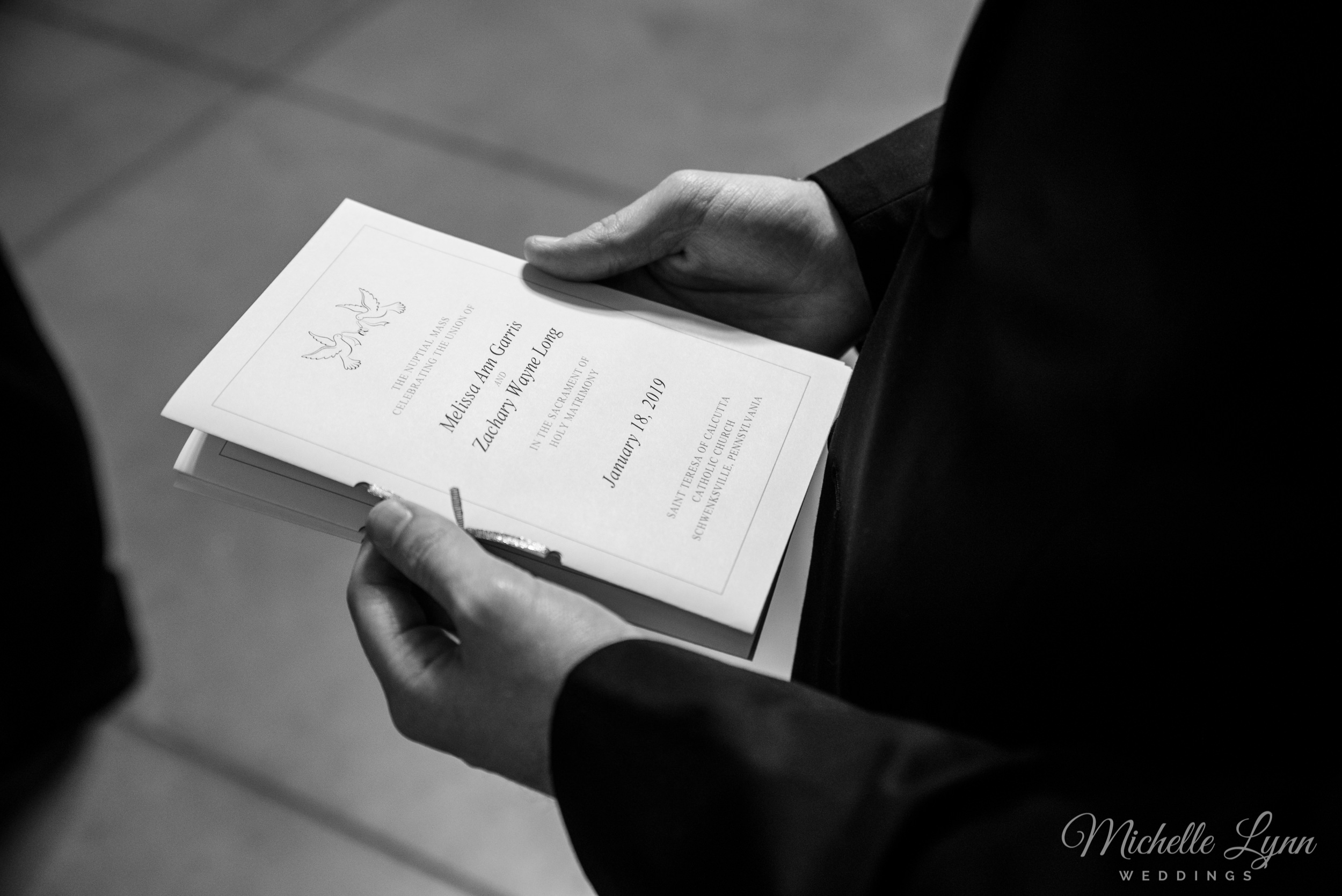 william-penn-inn-wedding-photography-mlw-44.jpg