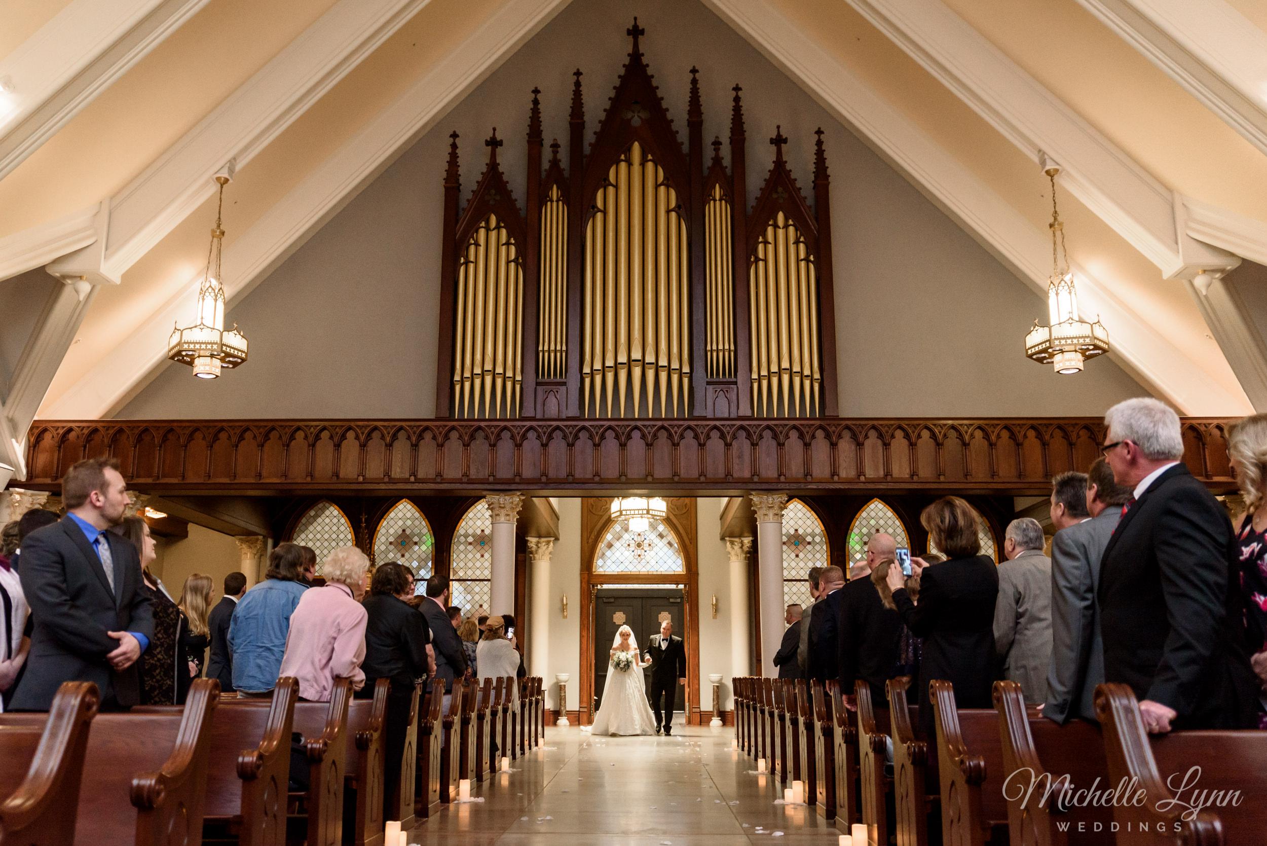 william-penn-inn-wedding-photography-mlw-47.jpg