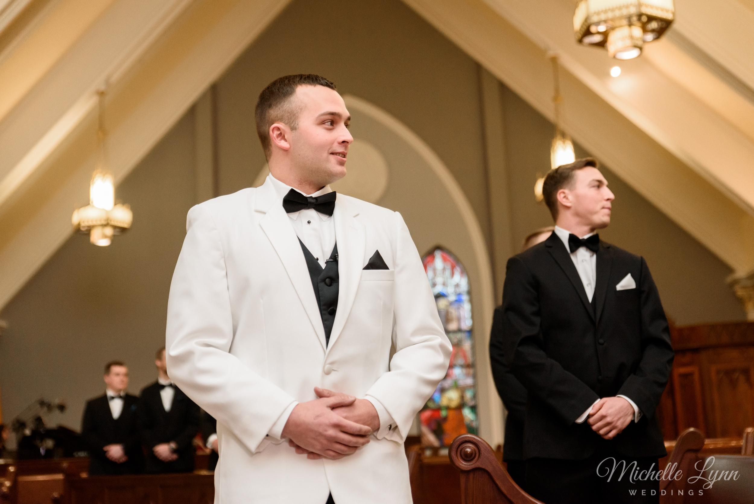 william-penn-inn-wedding-photography-mlw-48.jpg