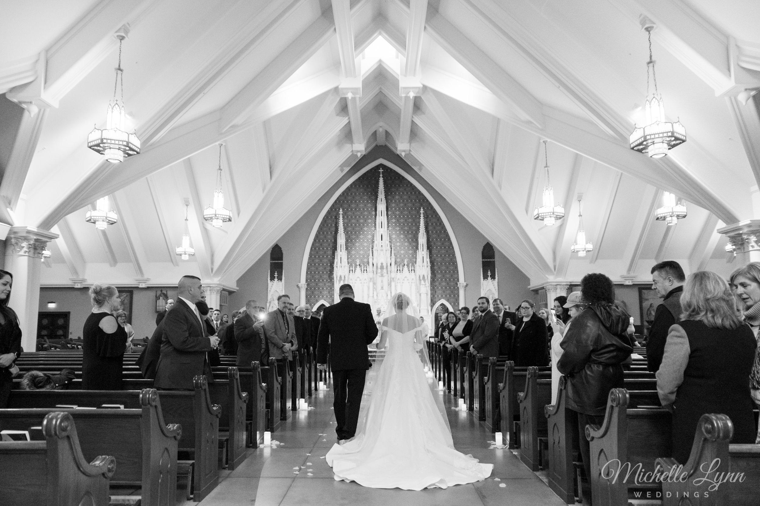 william-penn-inn-wedding-photography-mlw-50.jpg