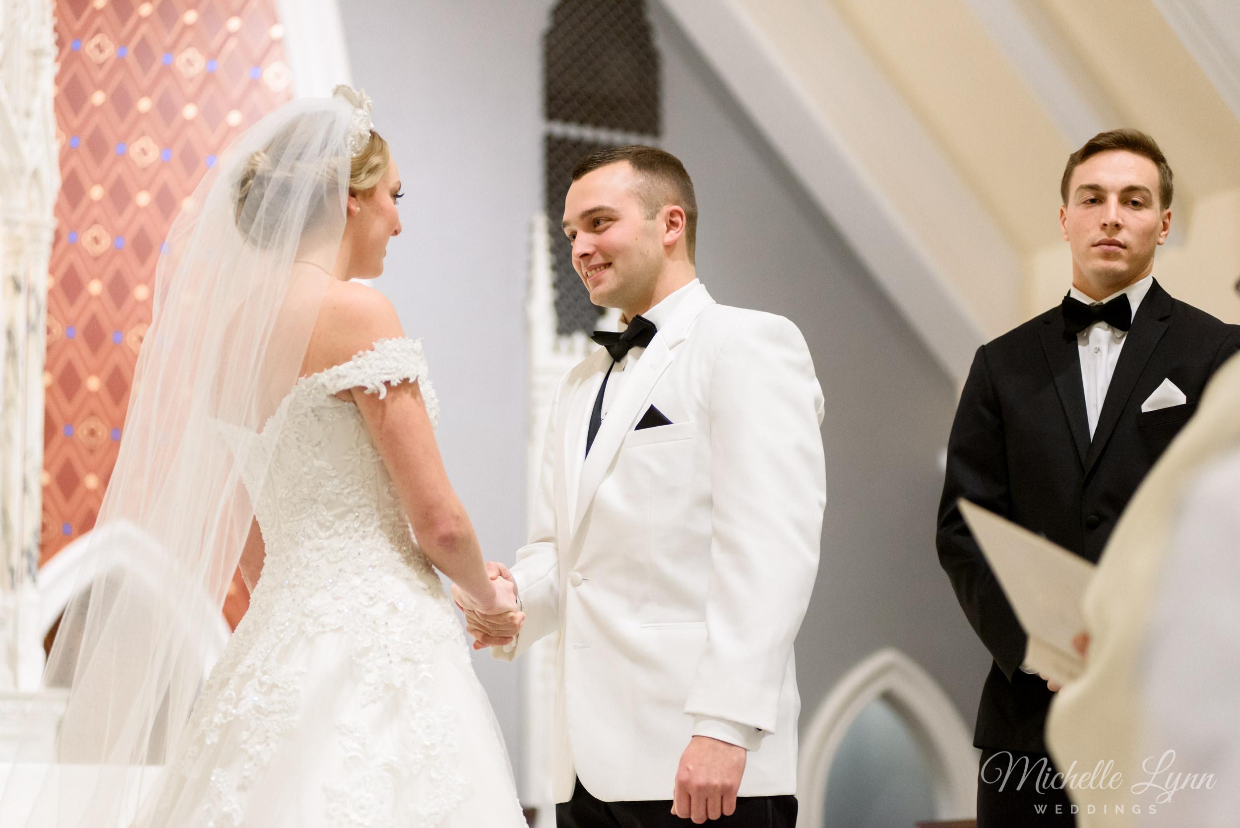 william-penn-inn-wedding-photography-mlw-57.jpg