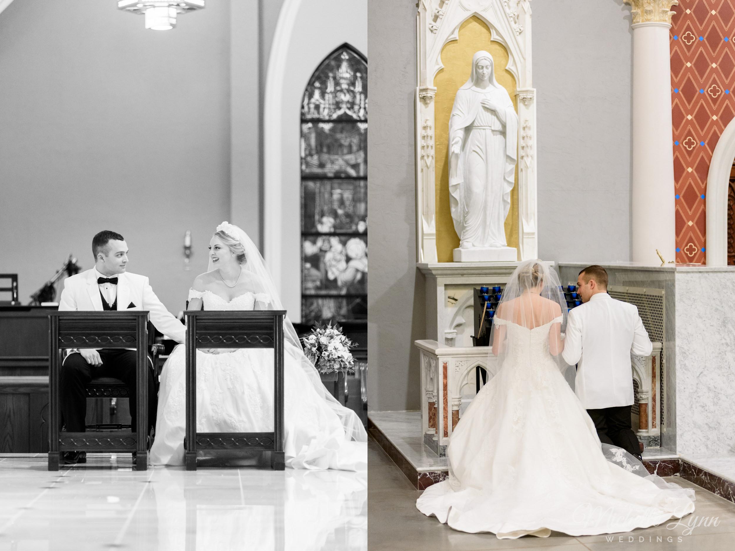 william-penn-inn-wedding-photography-mlw-62.jpg