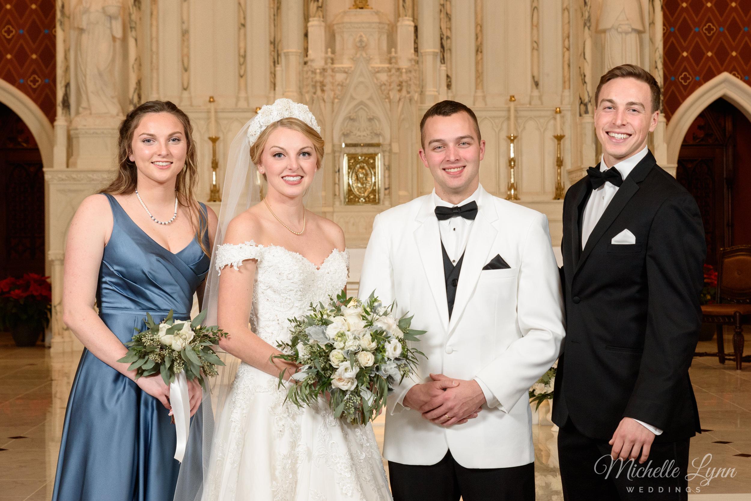 william-penn-inn-wedding-photography-mlw-66.jpg
