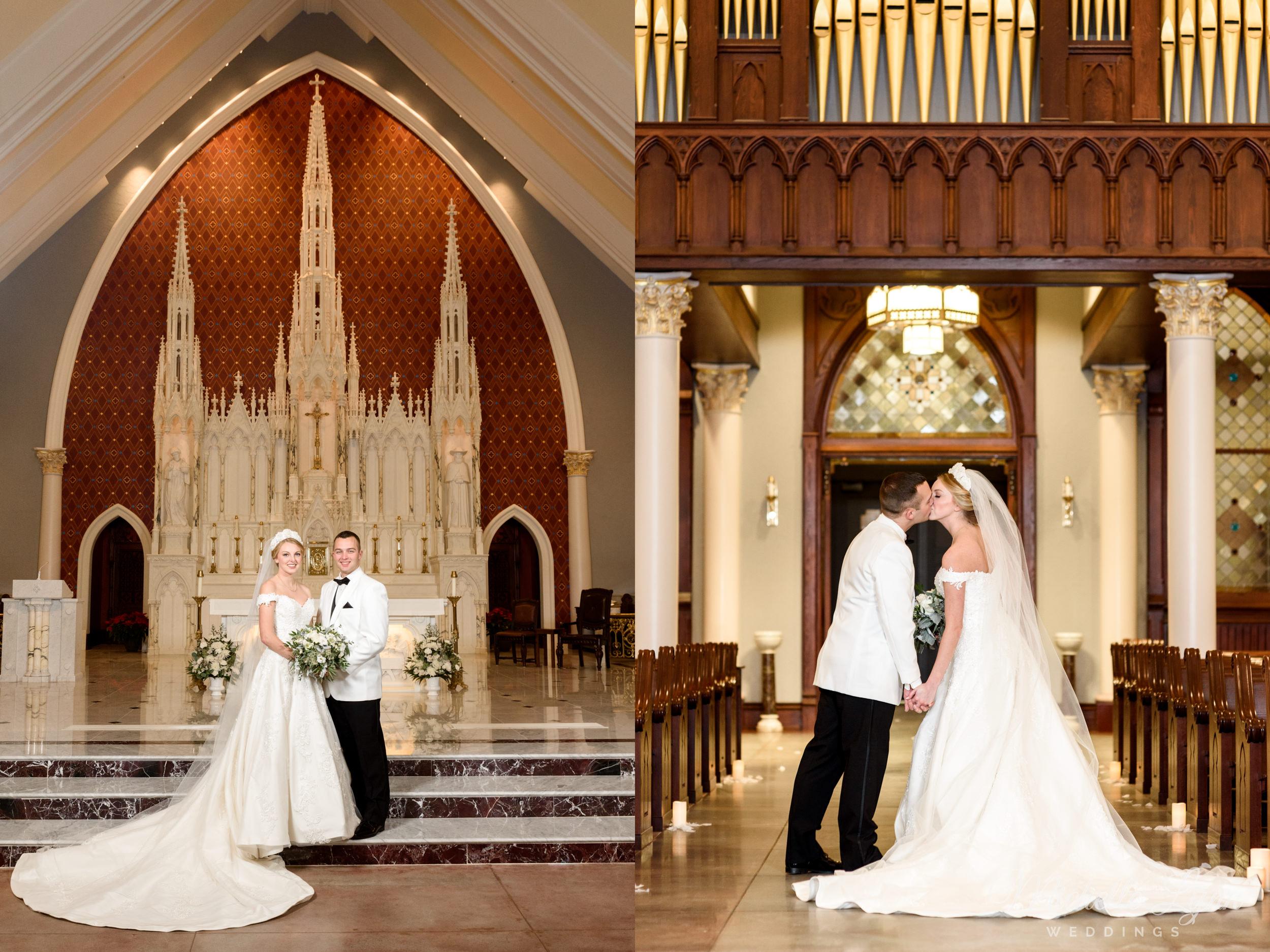 william-penn-inn-wedding-photography-mlw-67.jpg