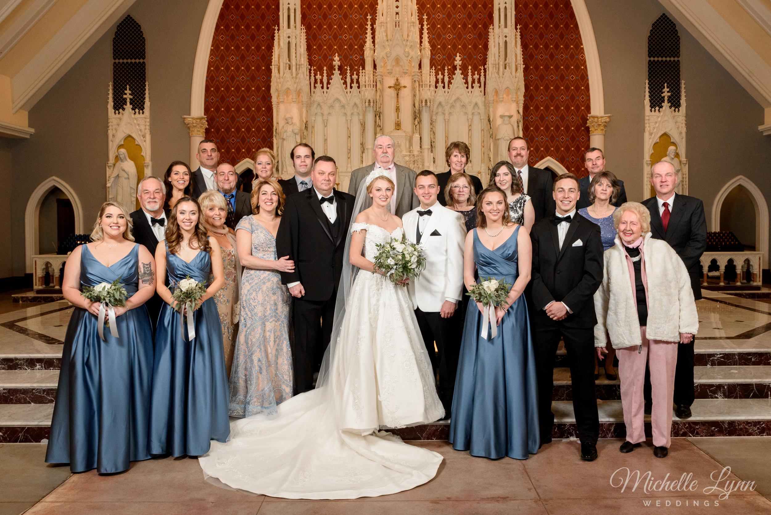 william-penn-inn-wedding-photography-mlw-69.jpg
