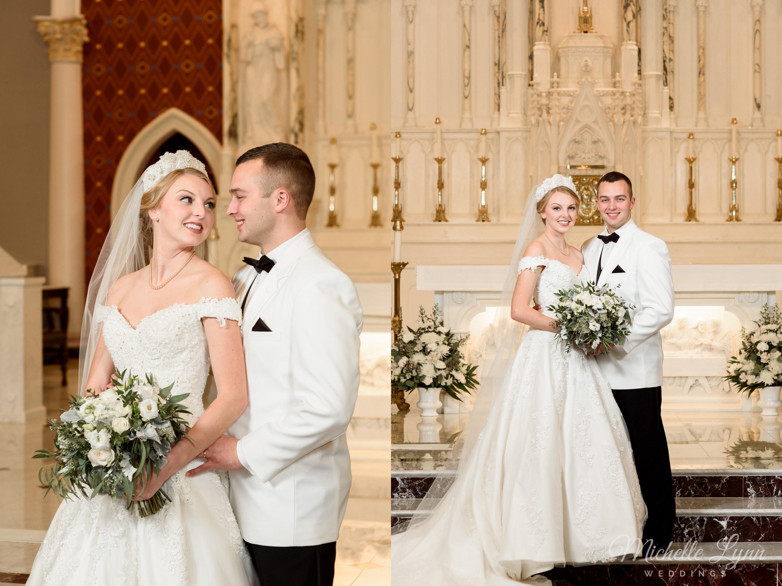 william-penn-inn-wedding-photography-mlw-73.jpg