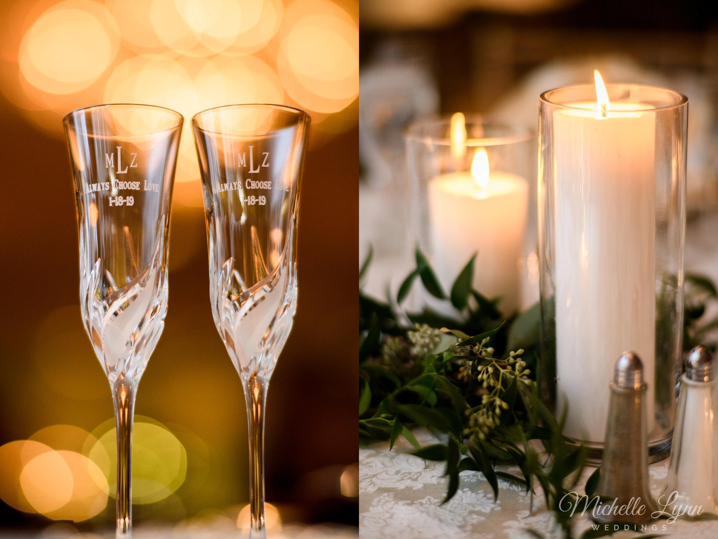 william-penn-inn-wedding-photography-mlw-77.jpg