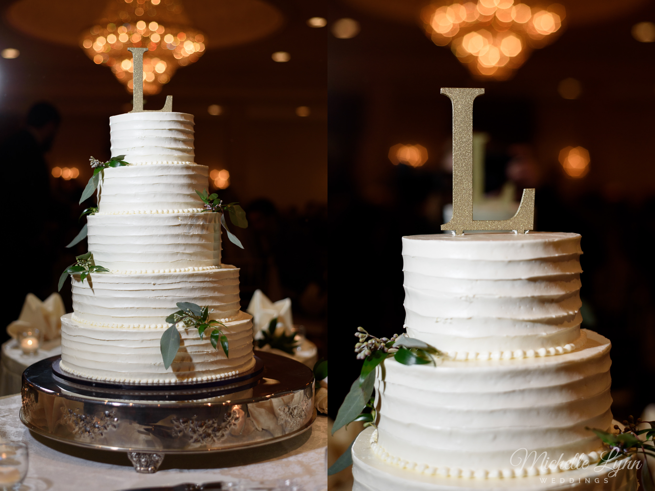 william-penn-inn-wedding-photography-mlw-79.jpg