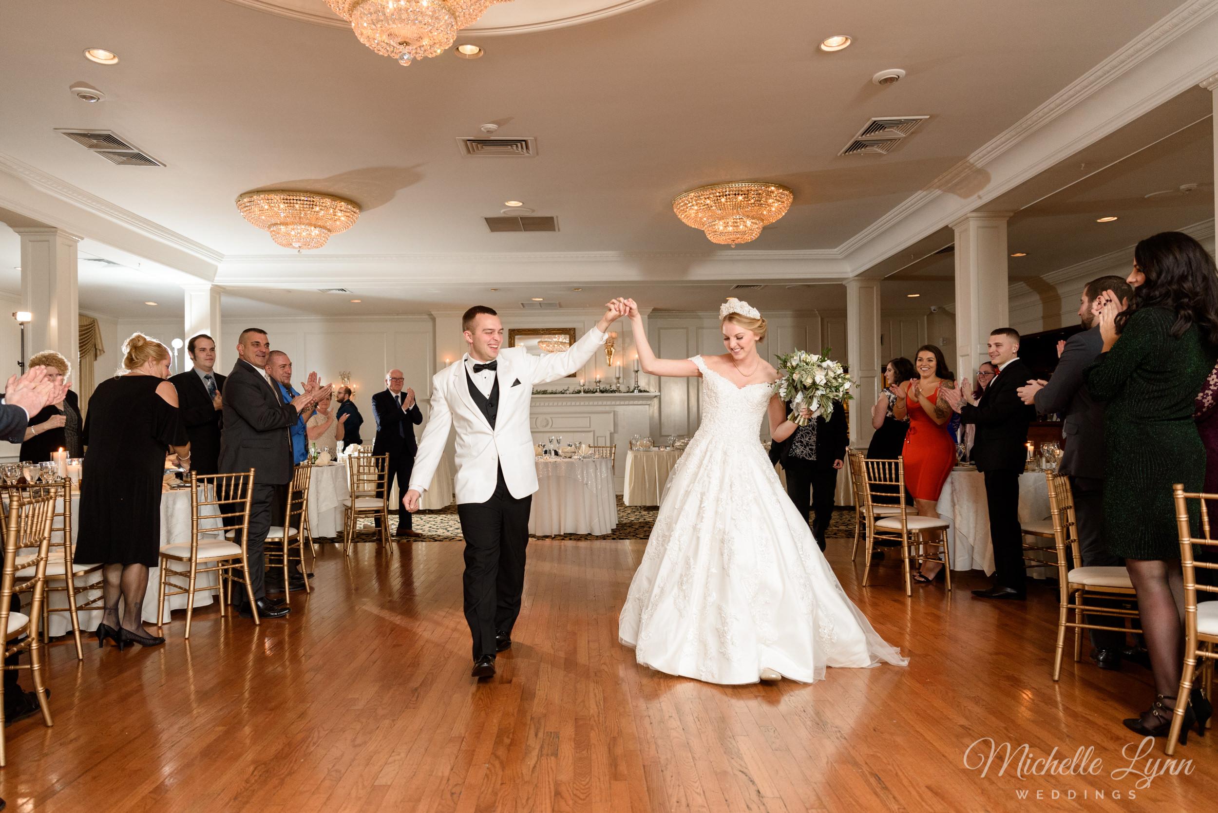 william-penn-inn-wedding-photography-mlw-80.jpg