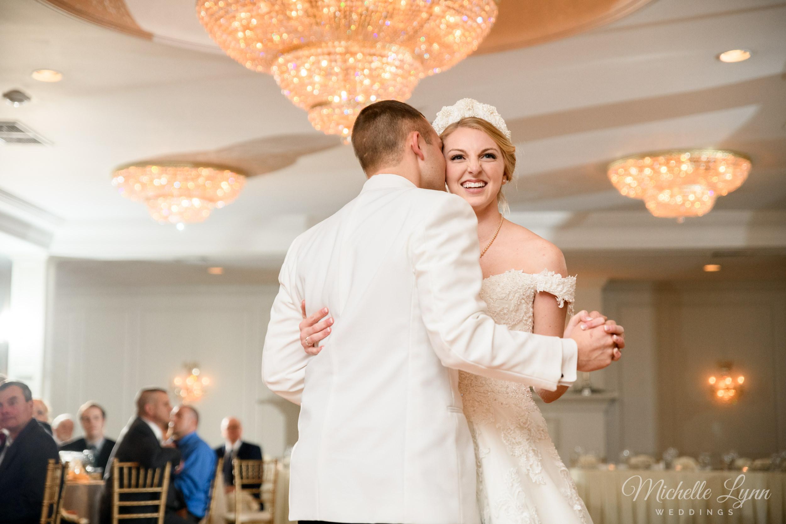 william-penn-inn-wedding-photography-mlw-81.jpg