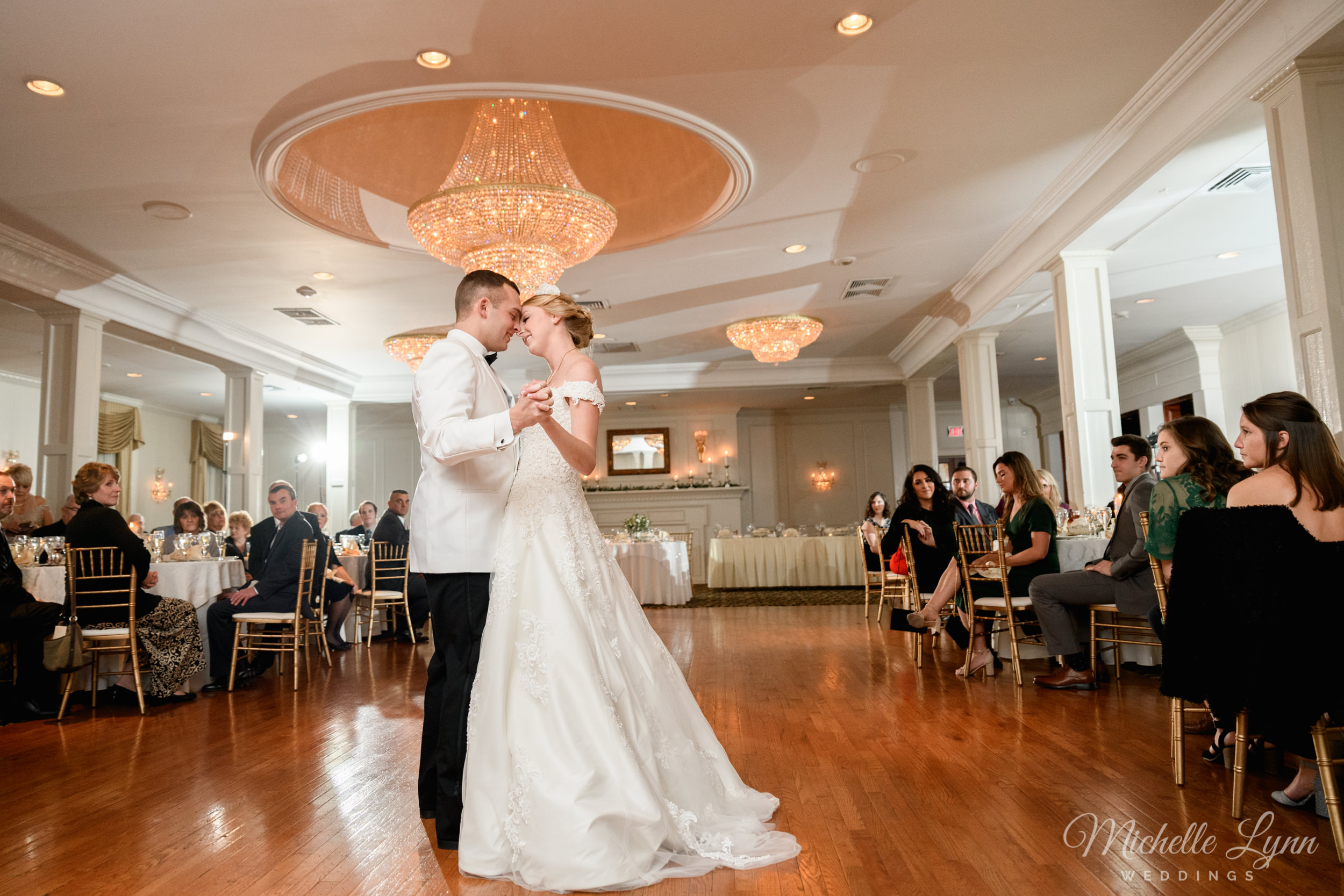 william-penn-inn-wedding-photography-mlw-82.jpg