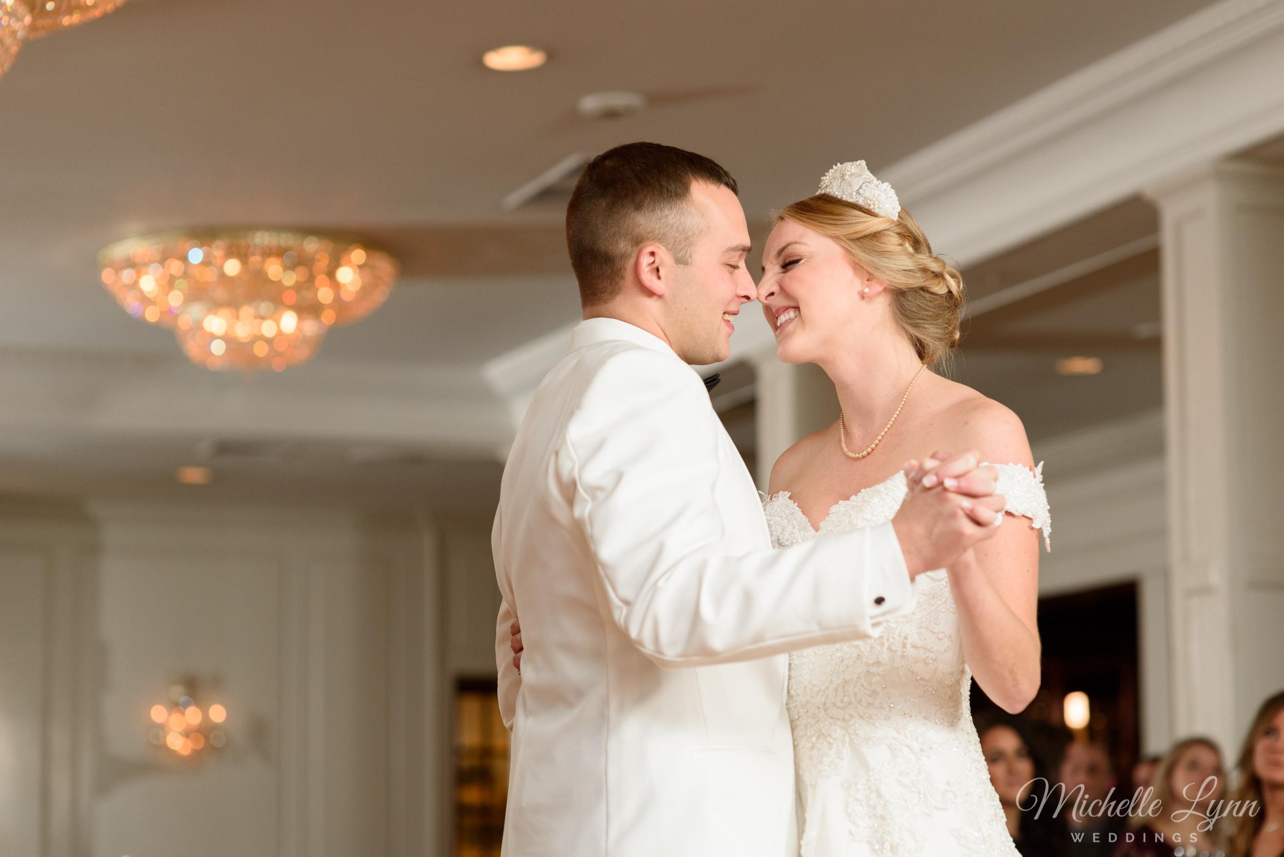 william-penn-inn-wedding-photography-mlw-83.jpg