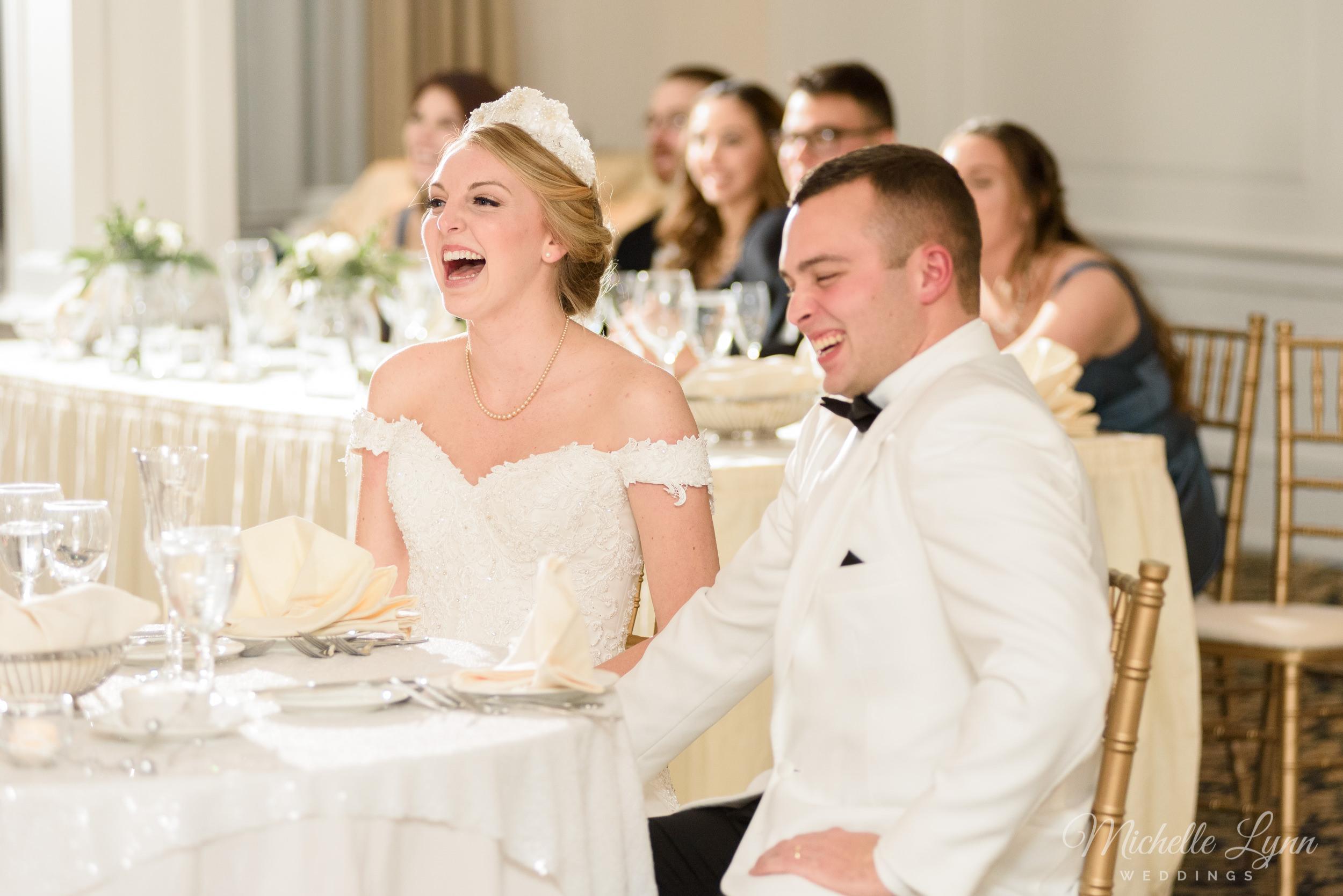 william-penn-inn-wedding-photography-mlw-88.jpg