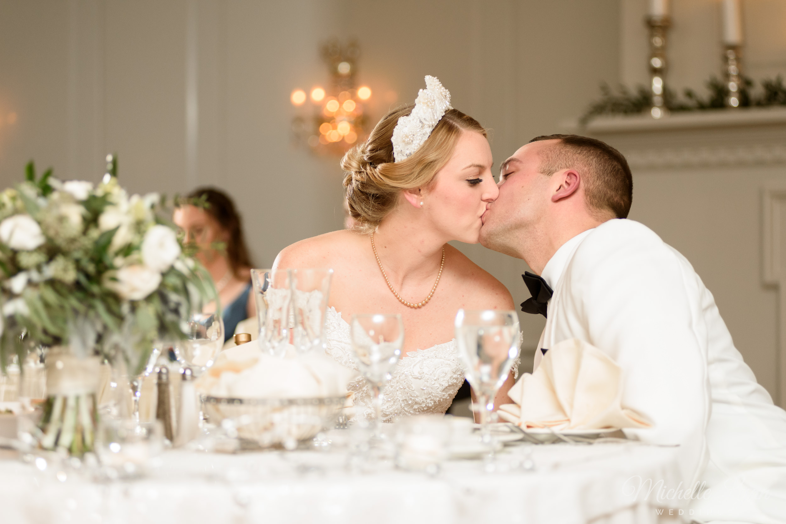 william-penn-inn-wedding-photography-mlw-91.jpg