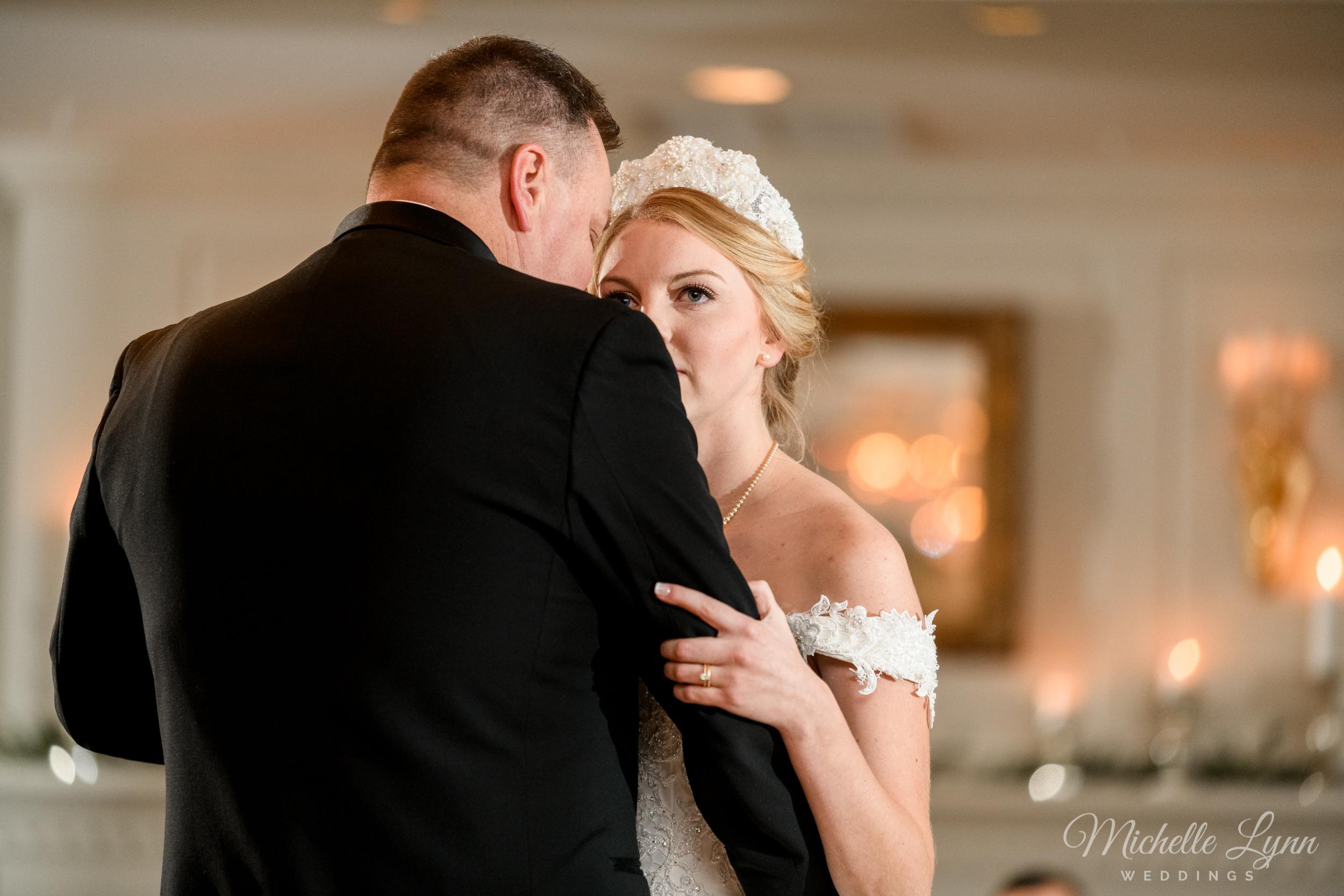 william-penn-inn-wedding-photography-mlw-94.jpg