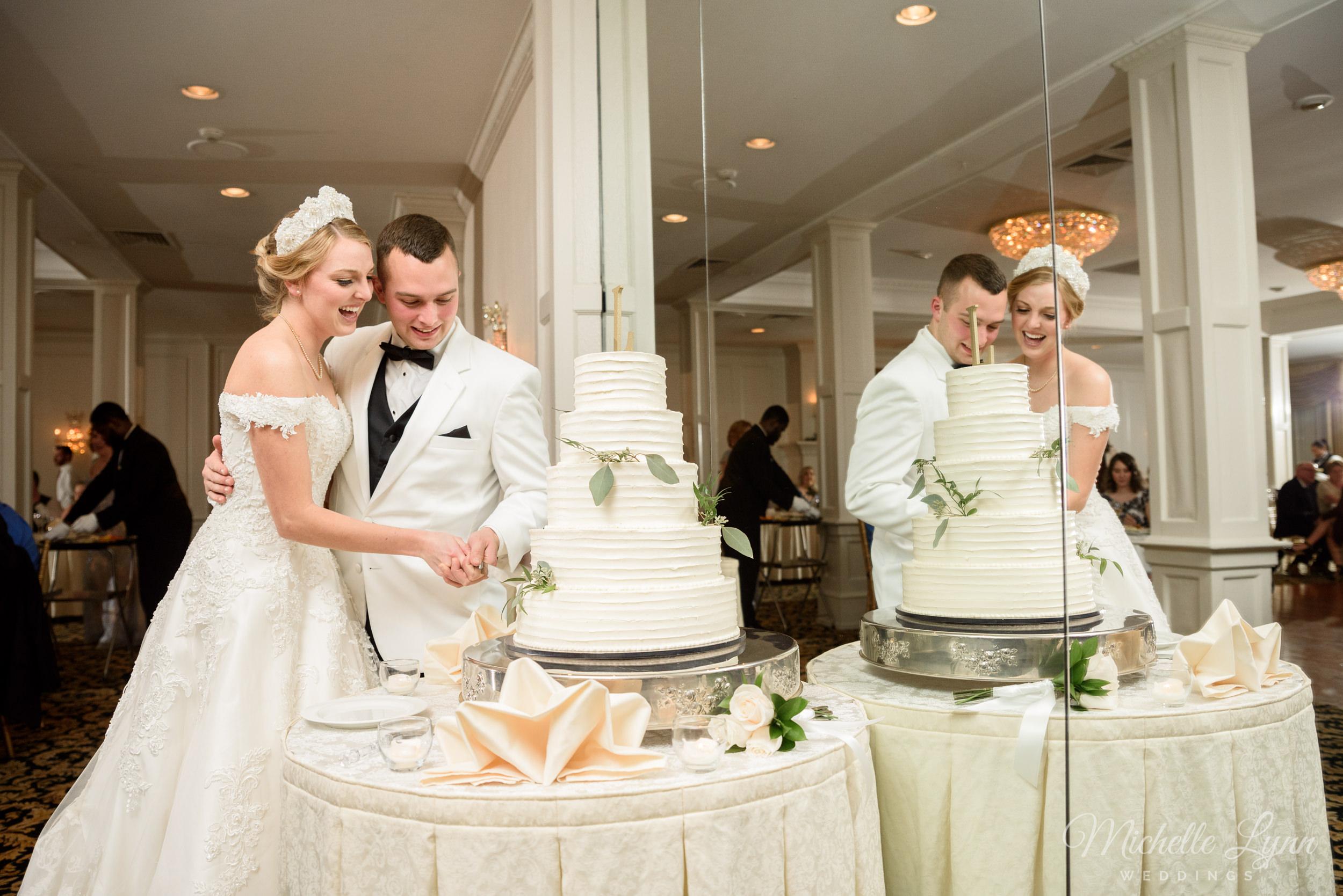 william-penn-inn-wedding-photography-mlw-96.jpg