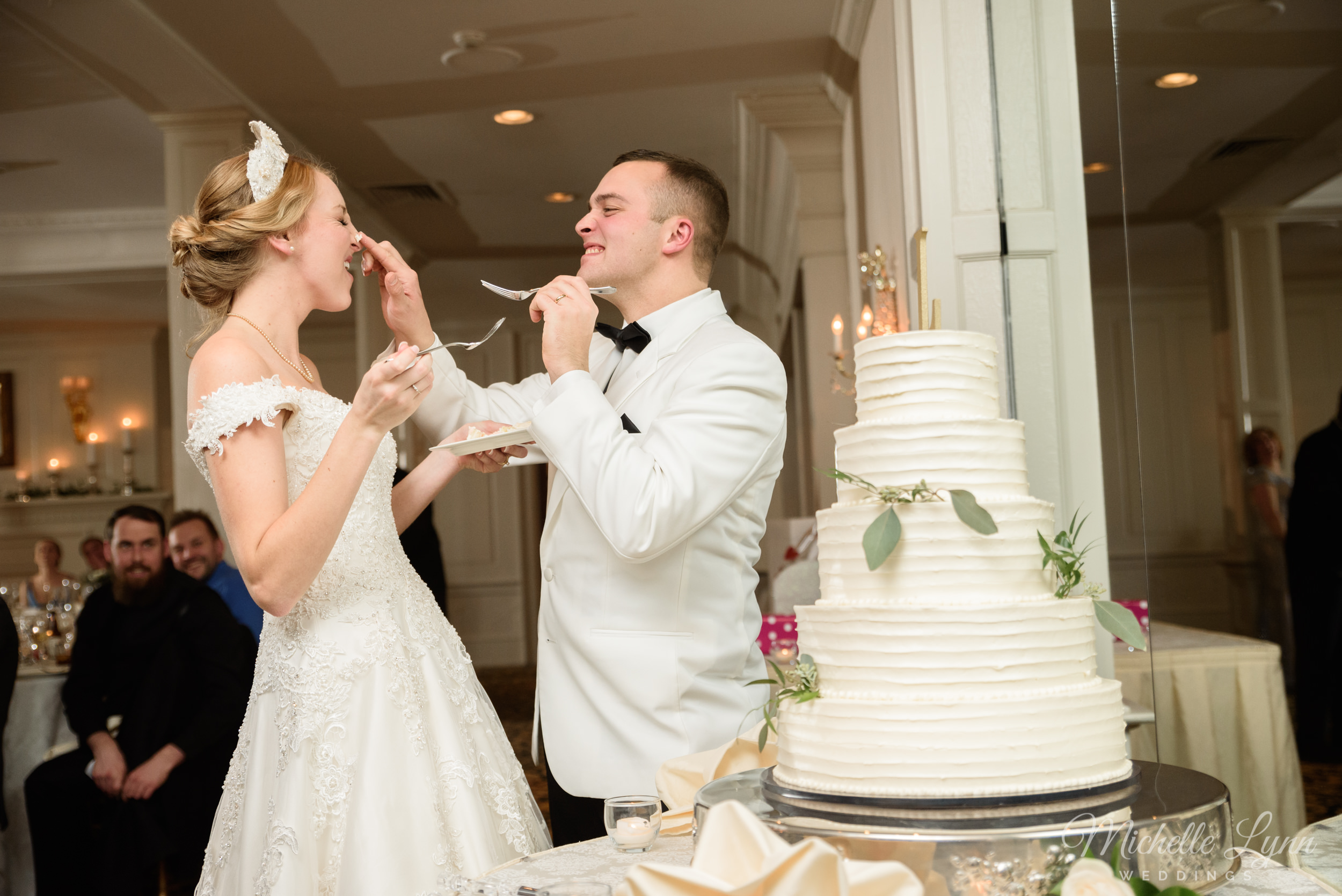 william-penn-inn-wedding-photography-mlw-97.jpg