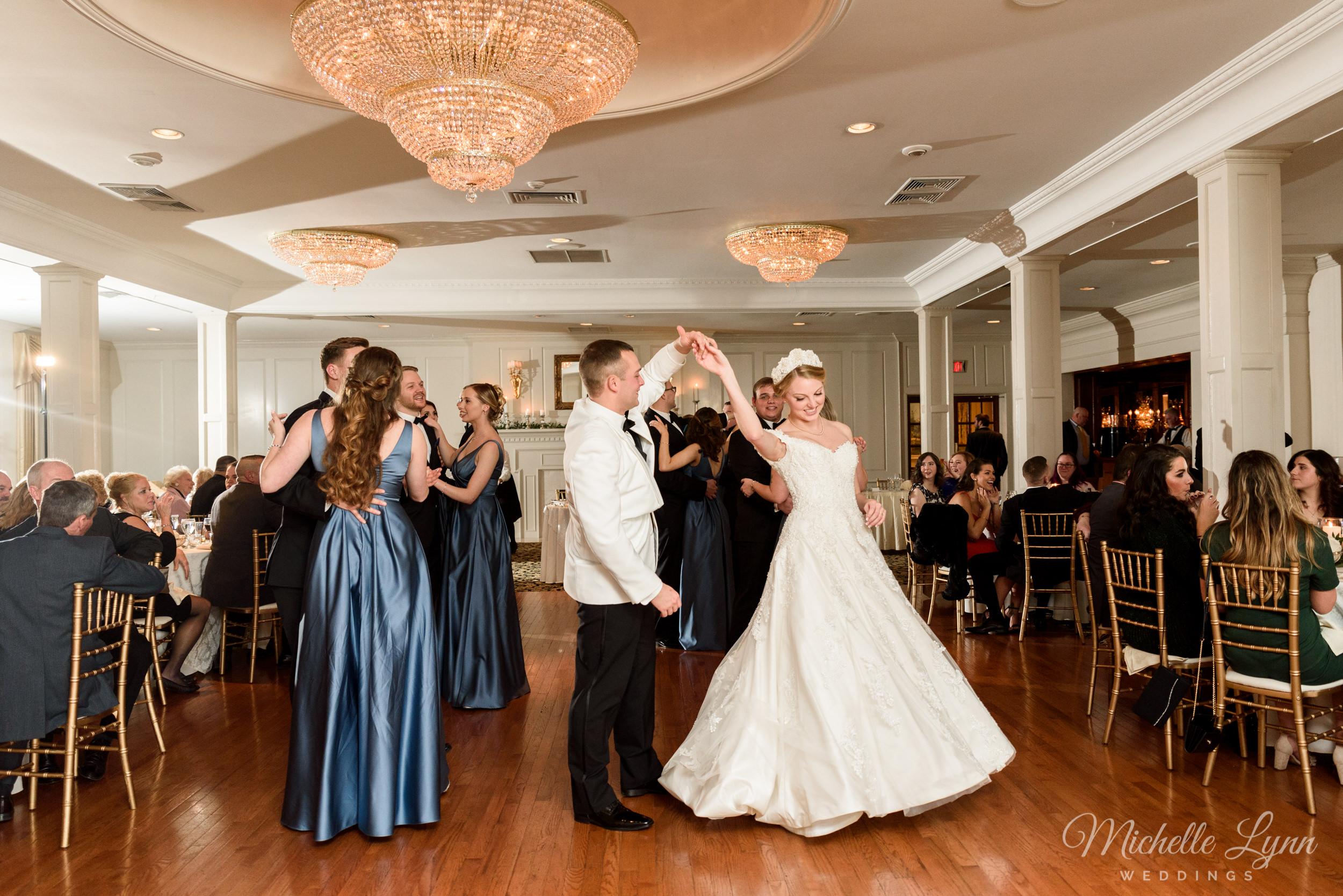 william-penn-inn-wedding-photography-mlw-99.jpg