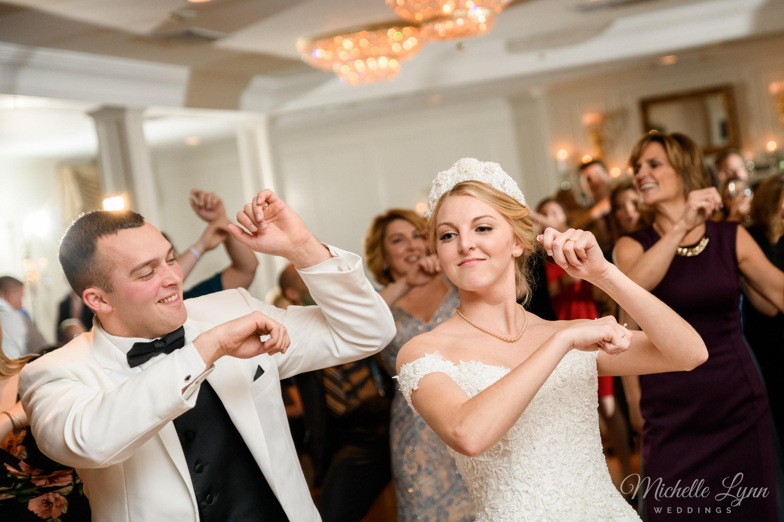 william-penn-inn-wedding-photography-mlw-104.jpg