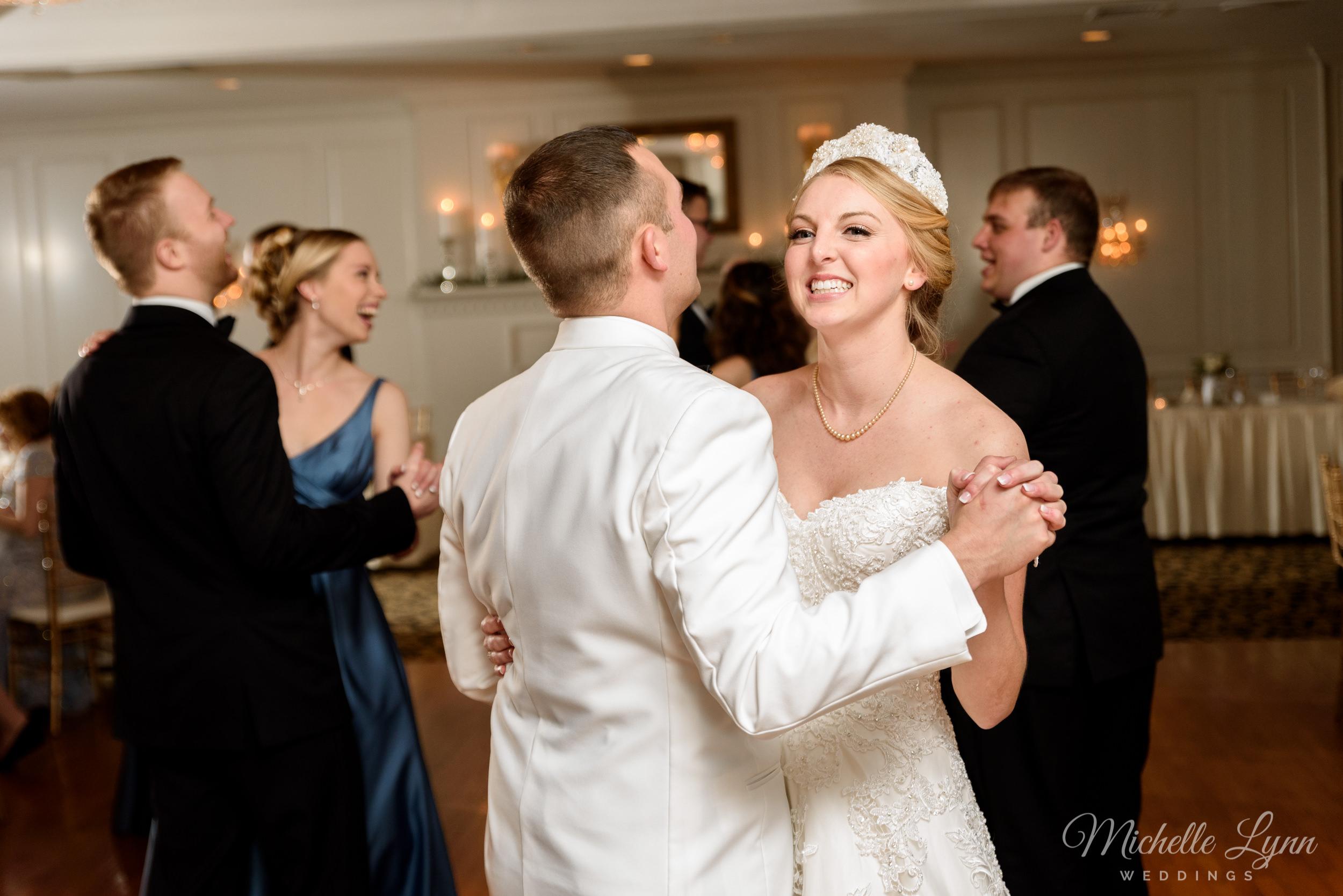 william-penn-inn-wedding-photography-mlw-108.jpg