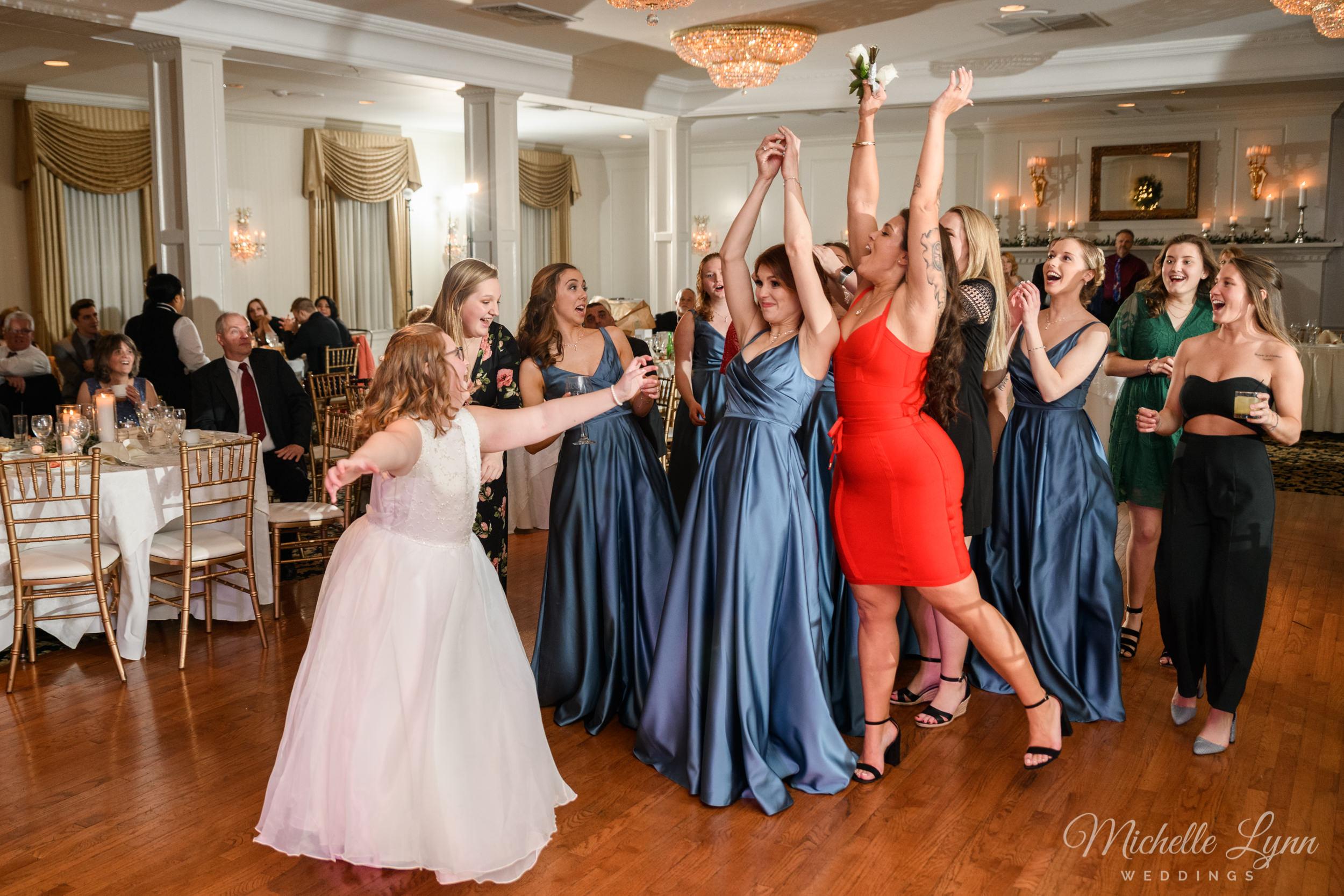 william-penn-inn-wedding-photography-mlw-112.jpg