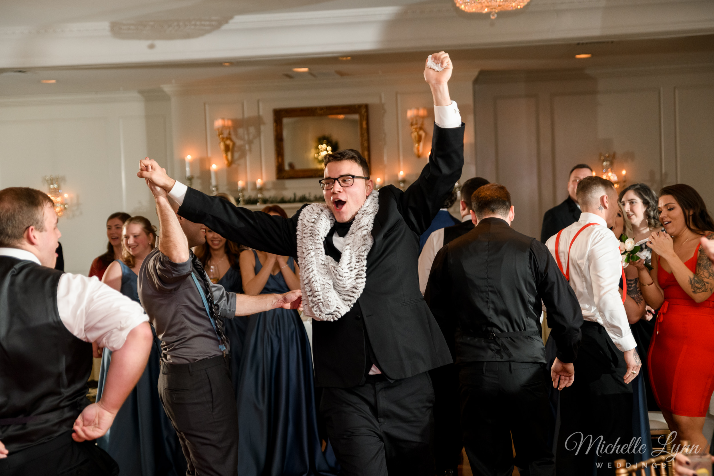 william-penn-inn-wedding-photography-mlw-116.jpg