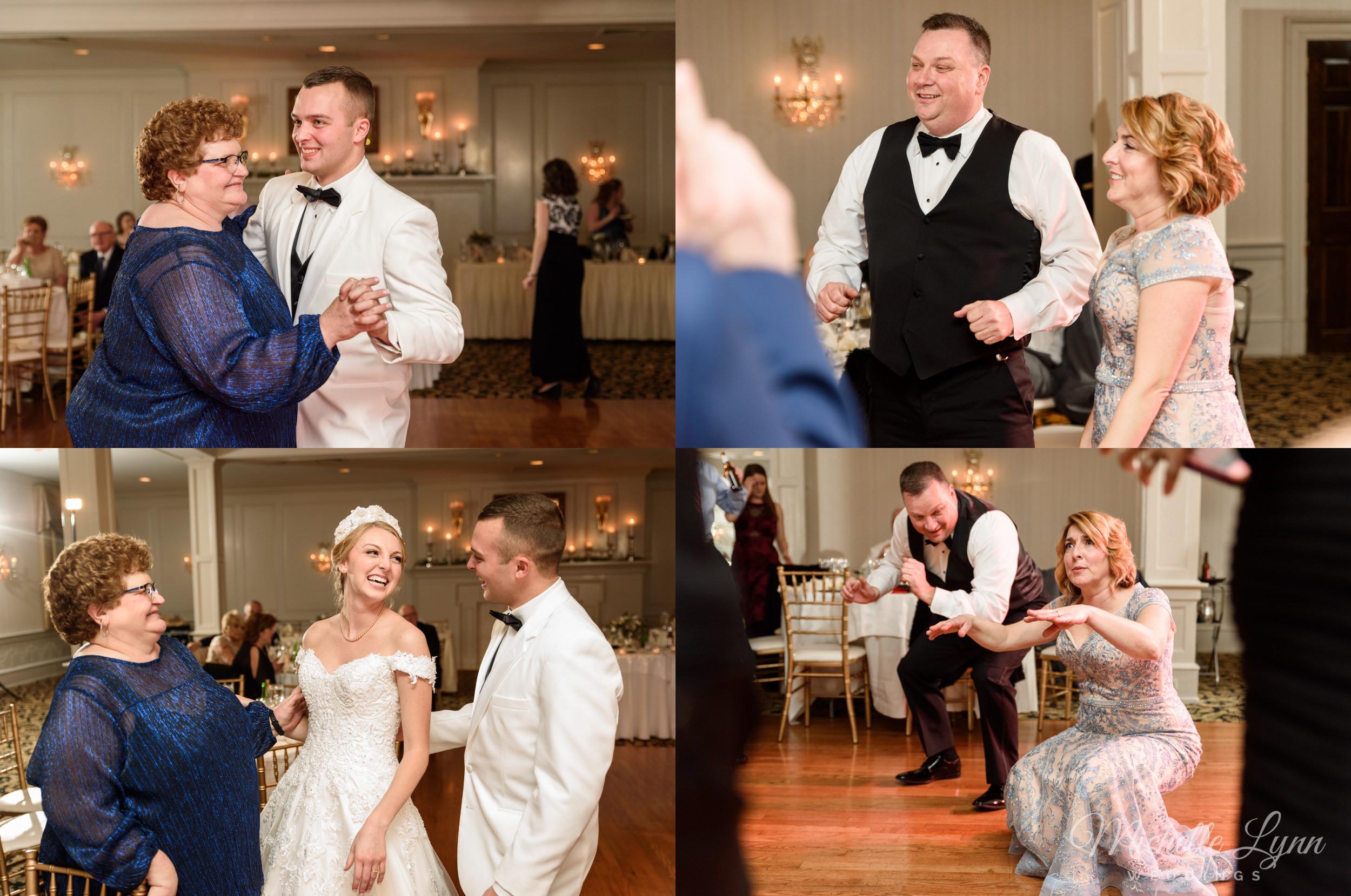 william-penn-inn-wedding-photography-mlw-122.jpg
