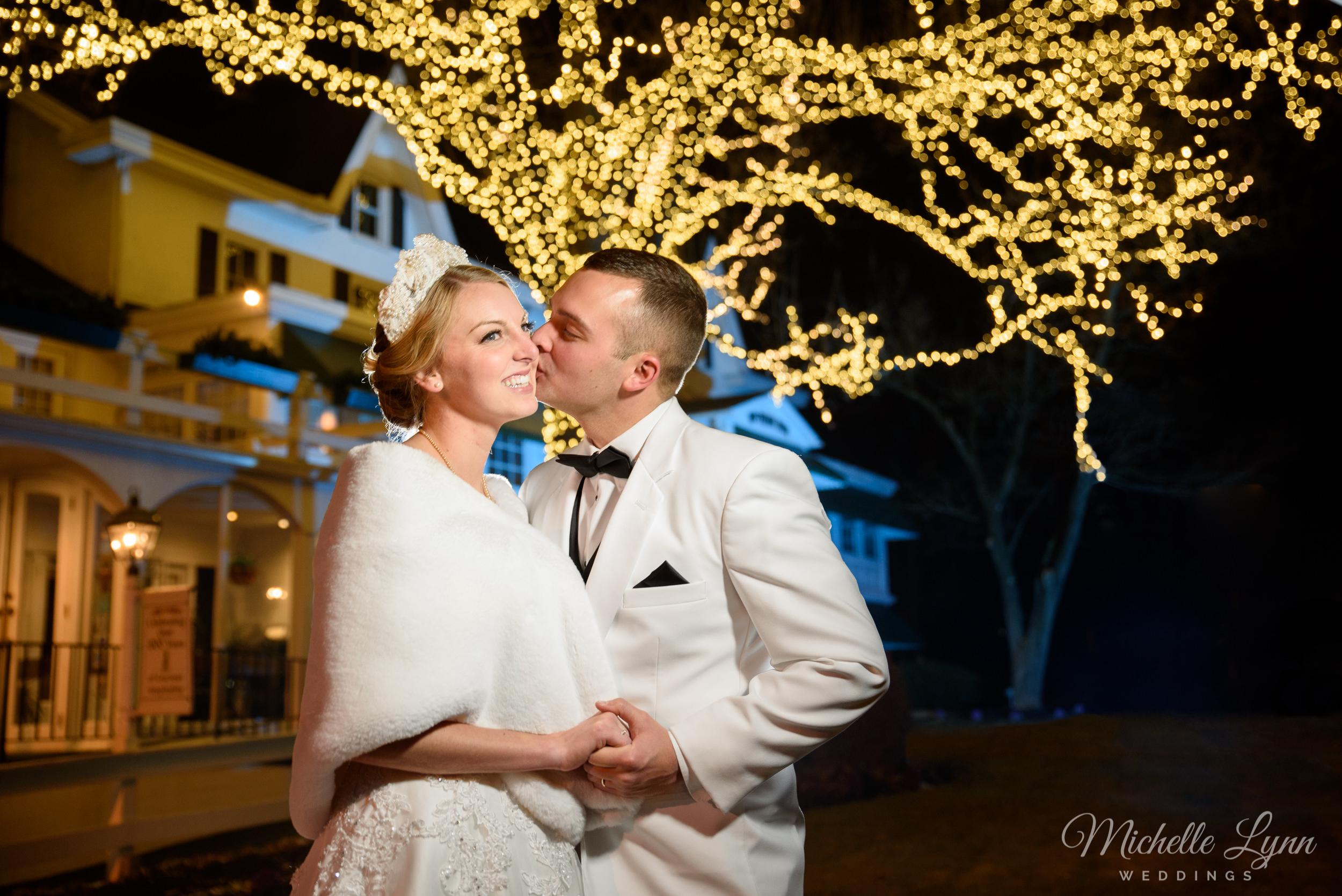 william-penn-inn-wedding-photography-mlw-125.jpg