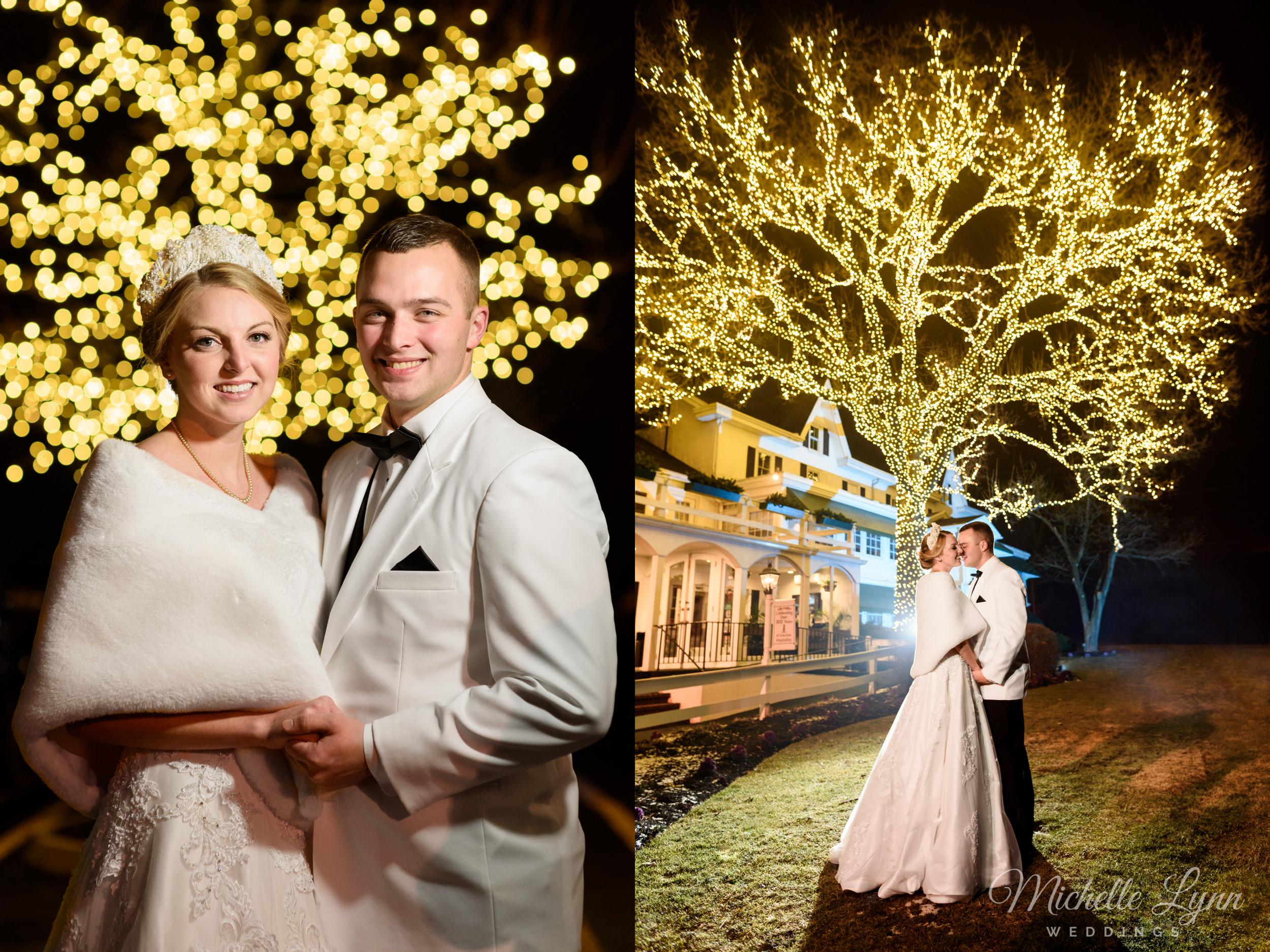william-penn-inn-wedding-photography-mlw-126.jpg