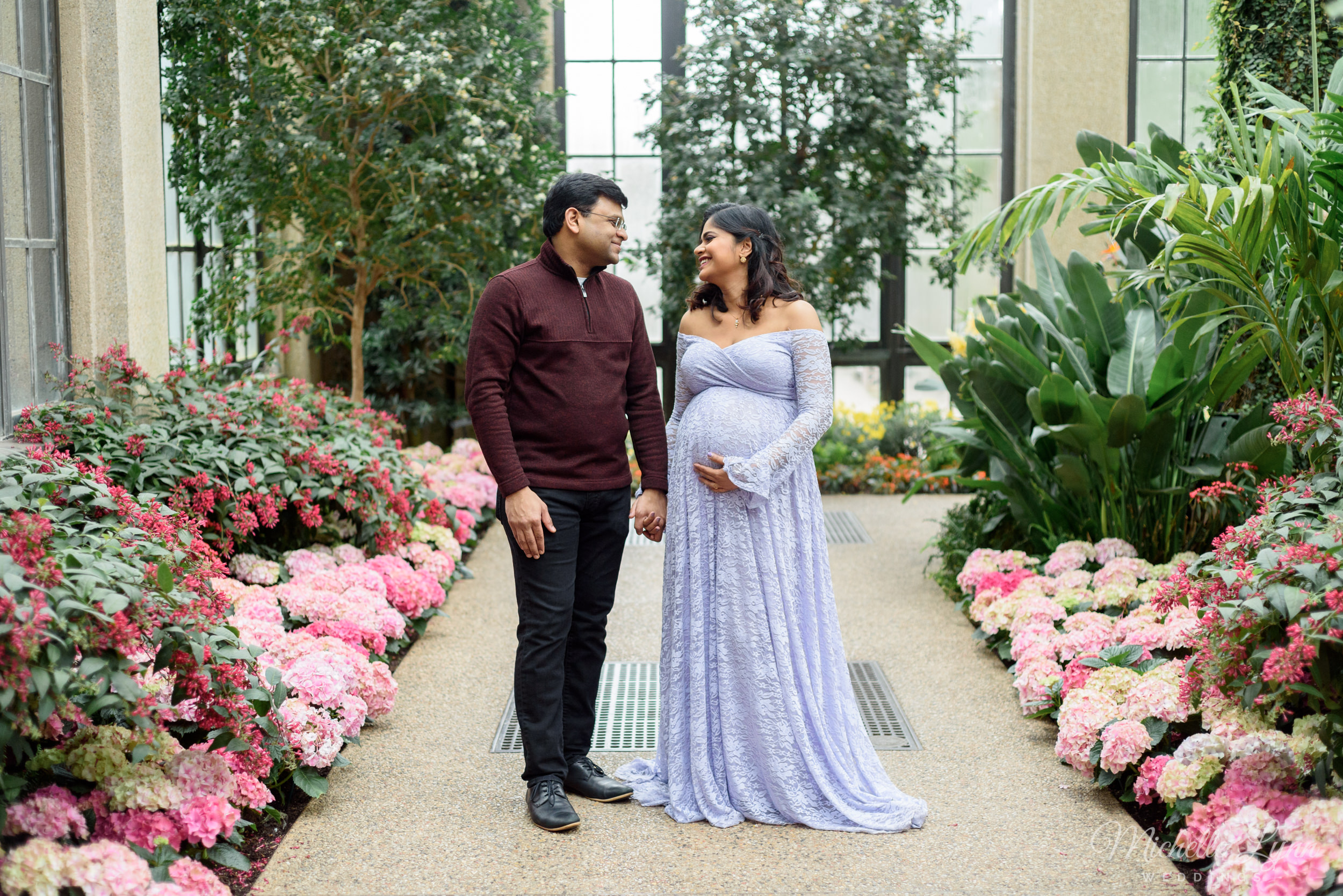 mlw-longwood-gardens-maternity-photos-4.jpg