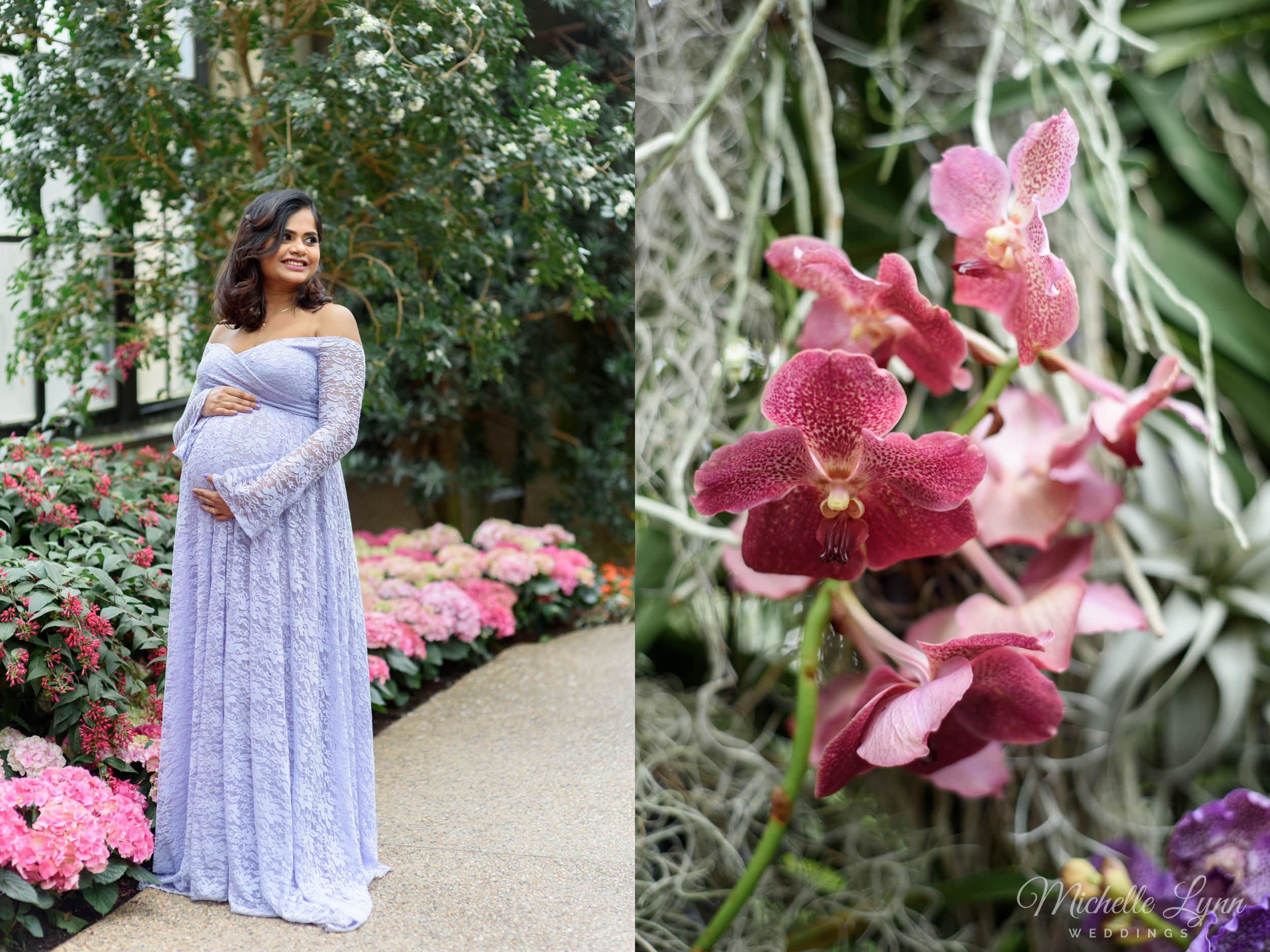 mlw-longwood-gardens-maternity-photos-9.jpg
