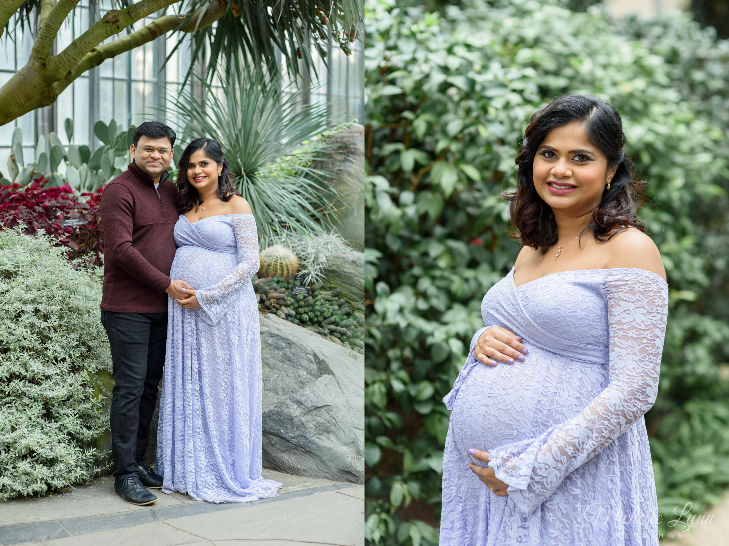 mlw-longwood-gardens-maternity-photos-15.jpg