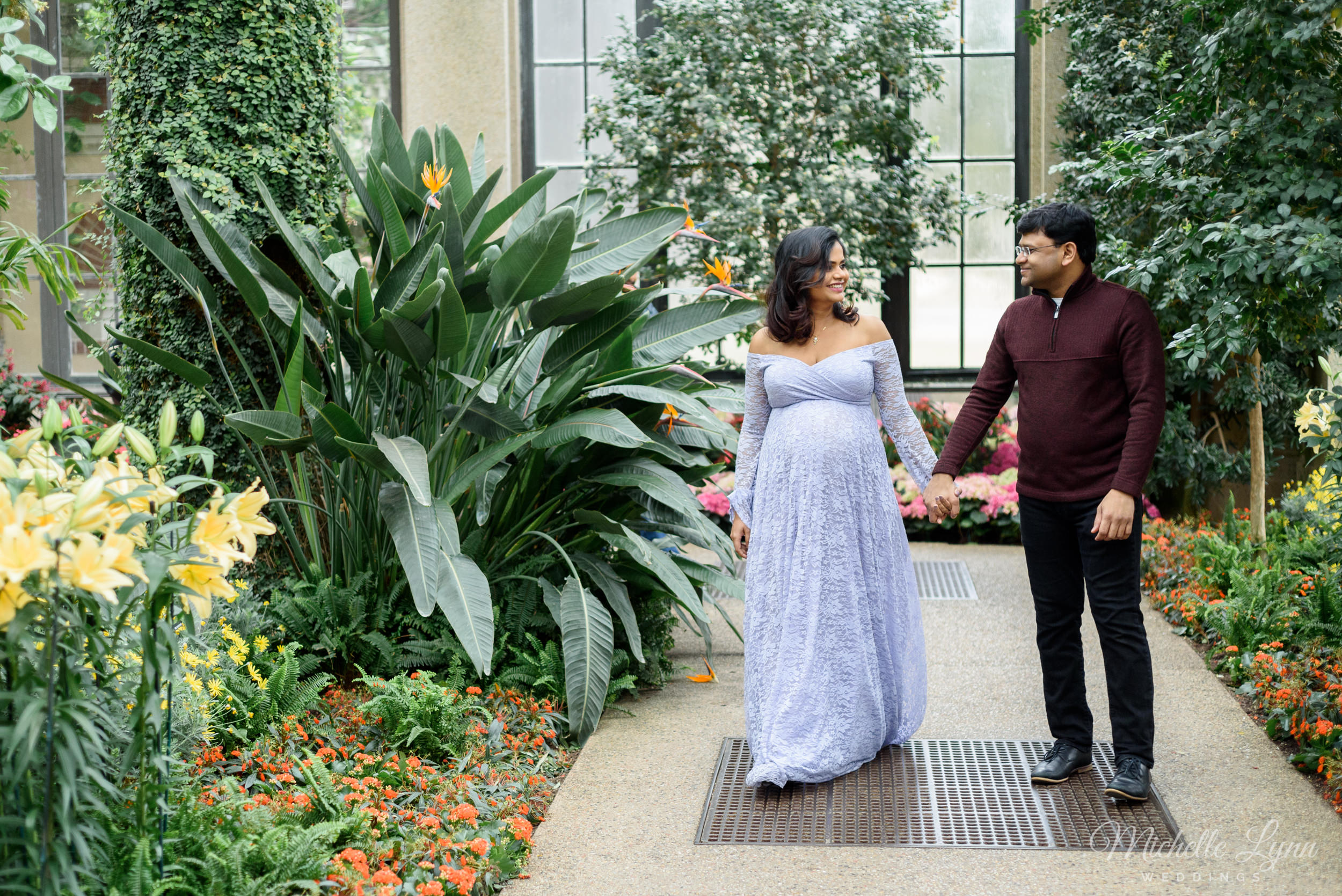 mlw-longwood-gardens-maternity-photos-19.jpg