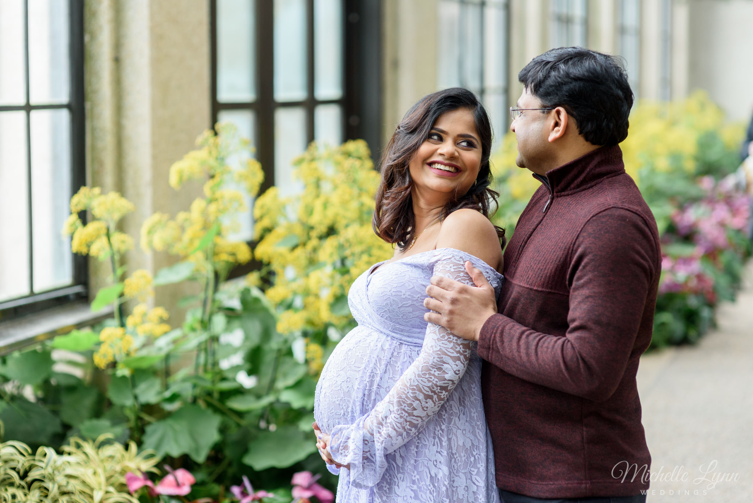 mlw-longwood-gardens-maternity-photos-23.jpg