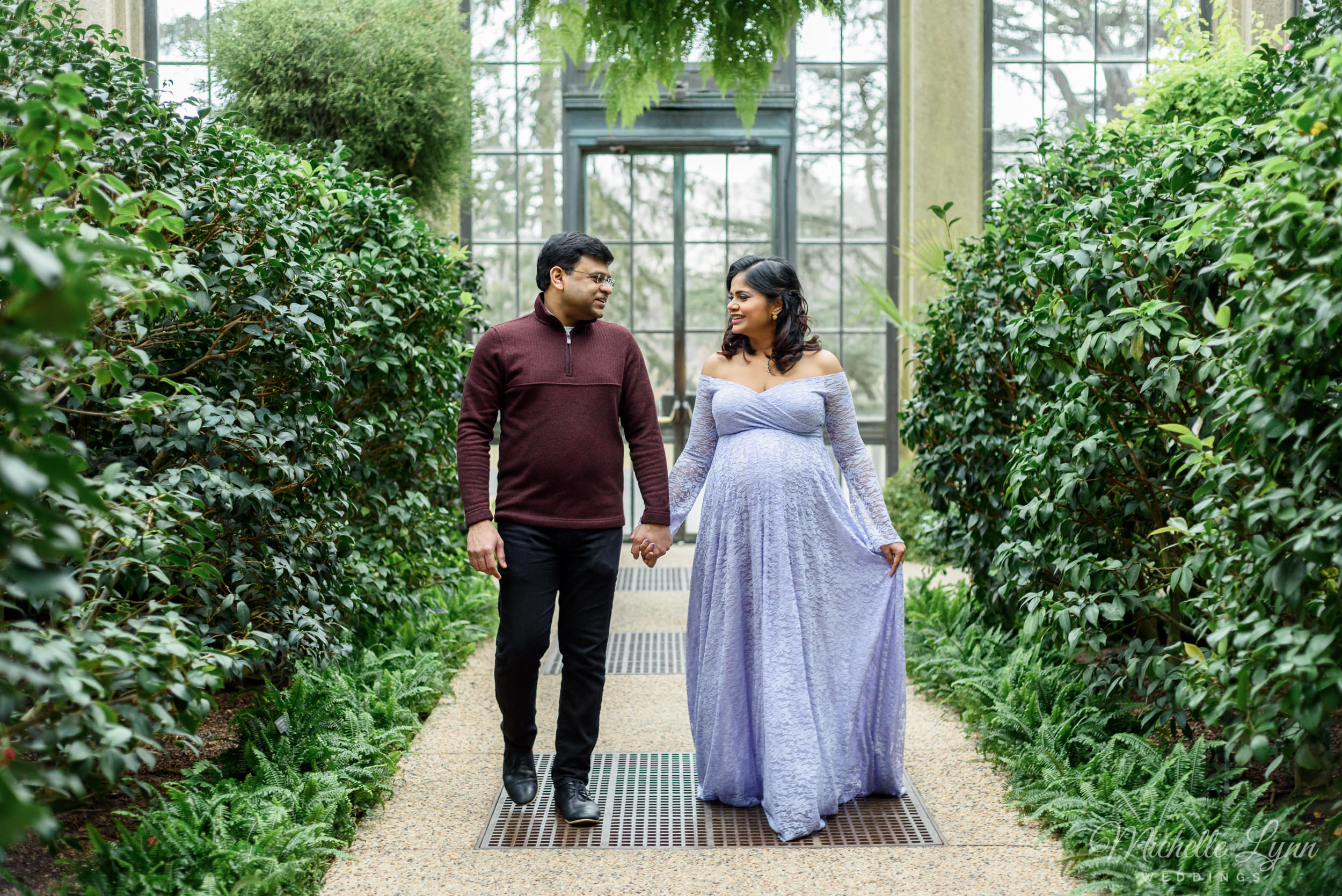 mlw-longwood-gardens-maternity-photos-27.jpg