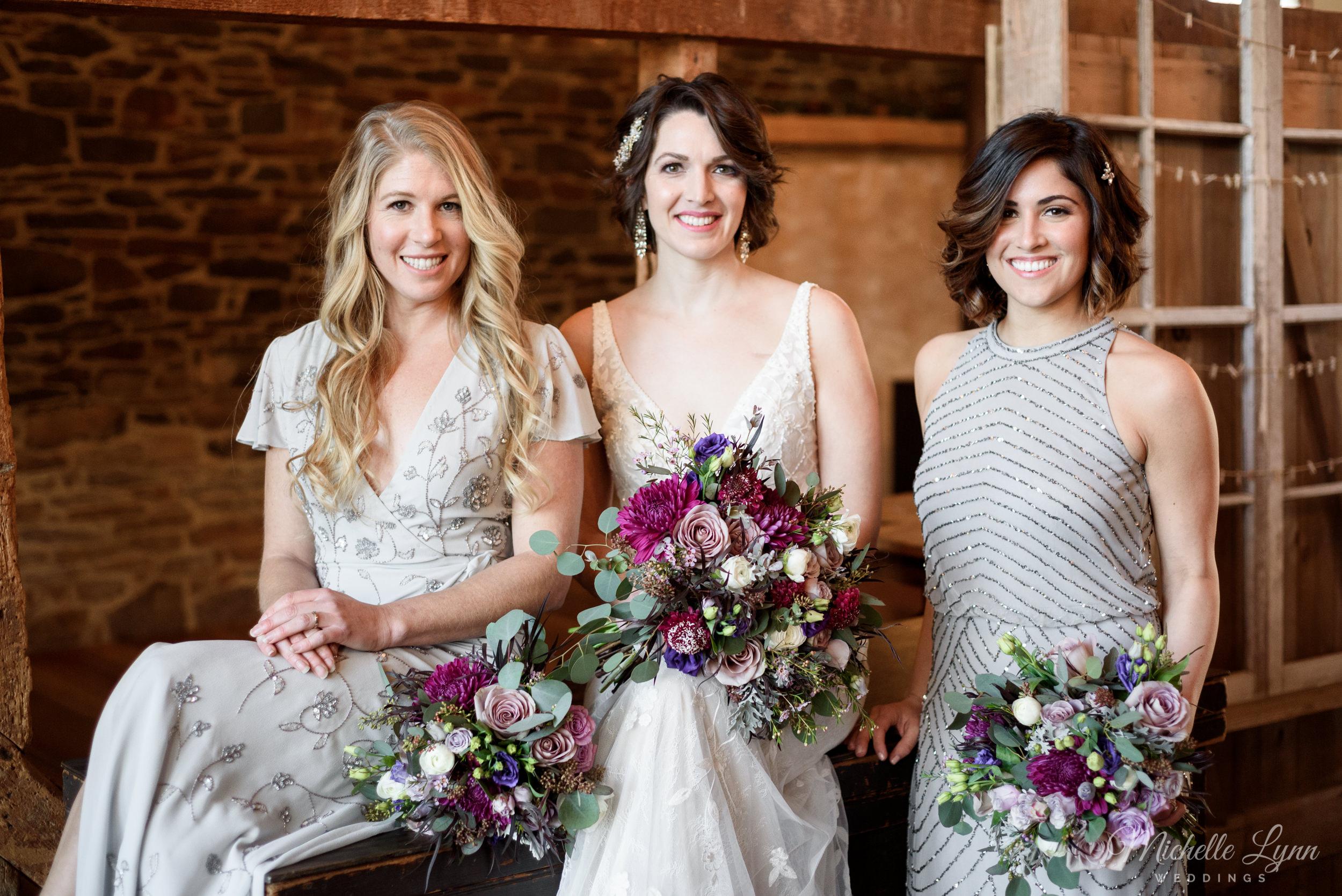 mlw-historic-stonebrook-farm-wedding-photographer-28.jpg
